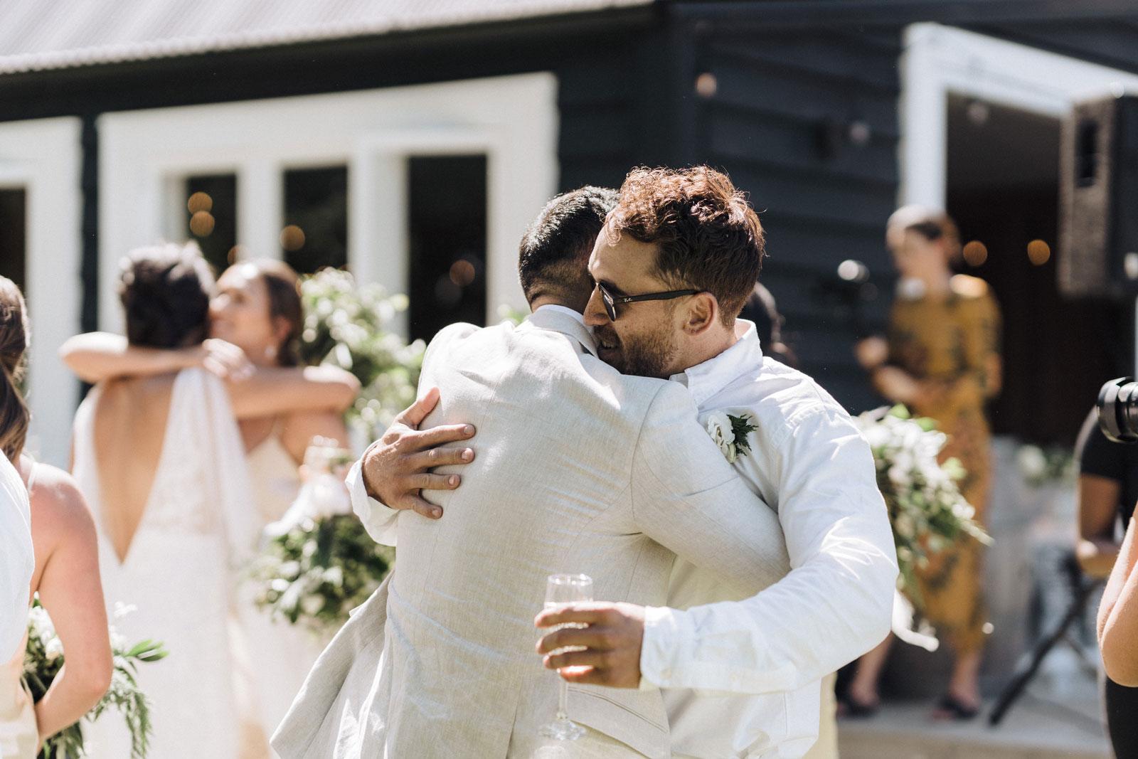 newfound-n-w-black-barn-tarawera-rotorua-wedding-photographer-595