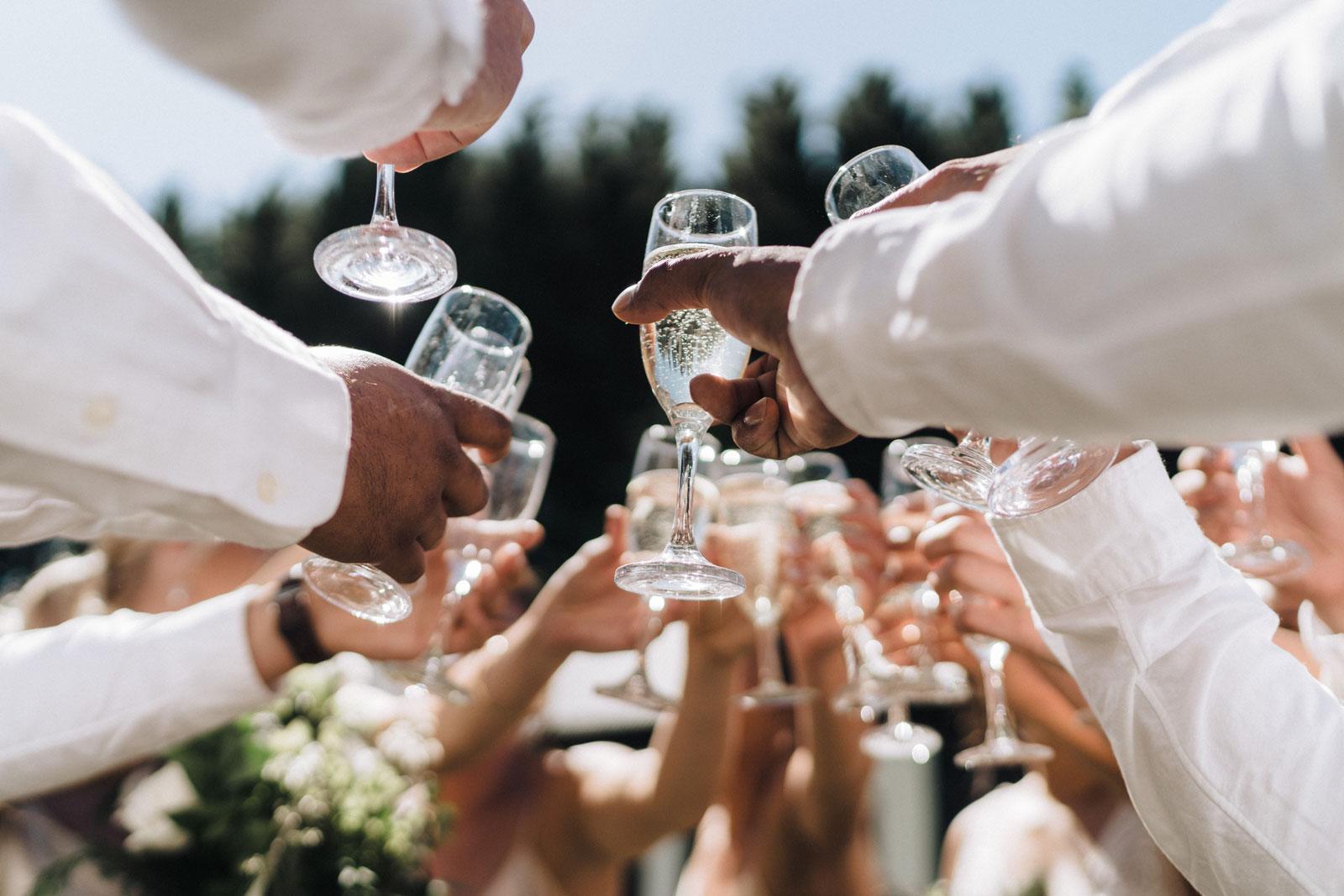 newfound-n-w-black-barn-tarawera-rotorua-wedding-photographer-600