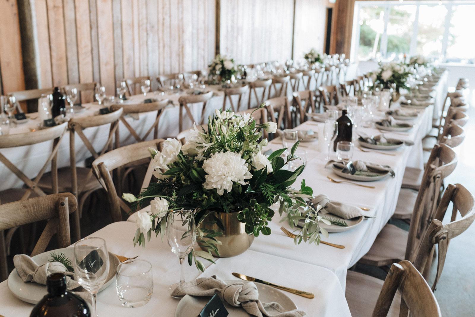 newfound-n-w-black-barn-tarawera-rotorua-wedding-photographer-612