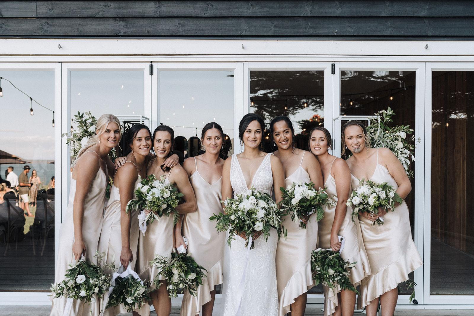 newfound-n-w-black-barn-tarawera-rotorua-wedding-photographer-679