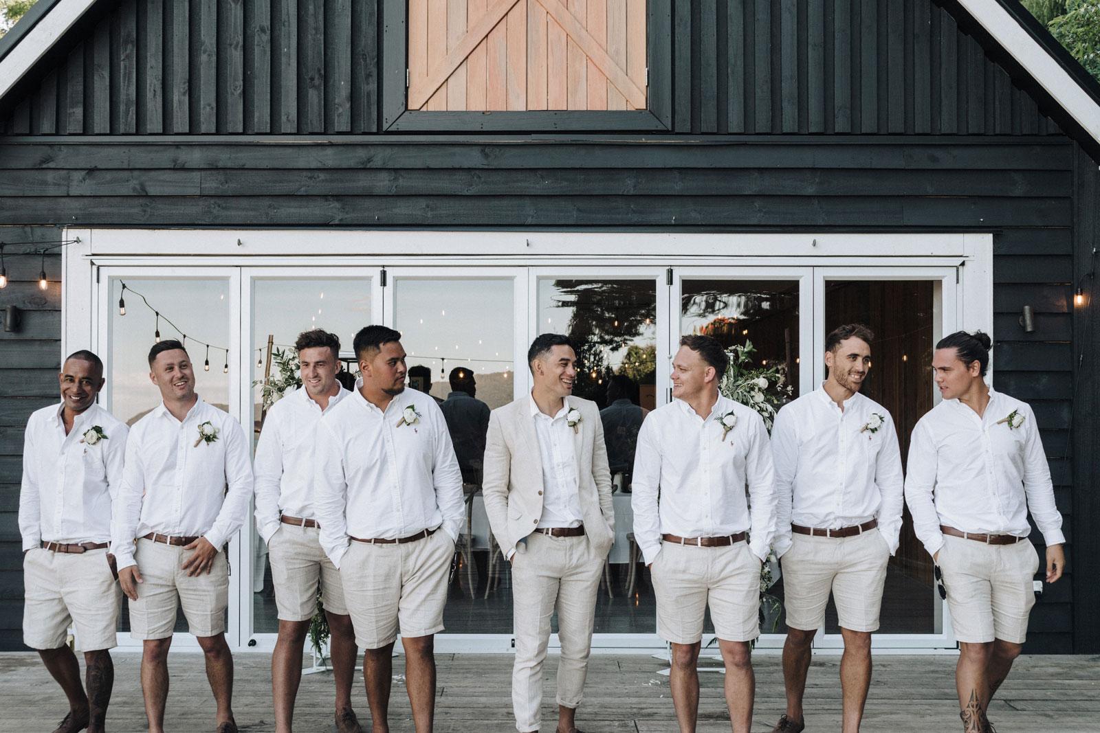 newfound-n-w-black-barn-tarawera-rotorua-wedding-photographer-683