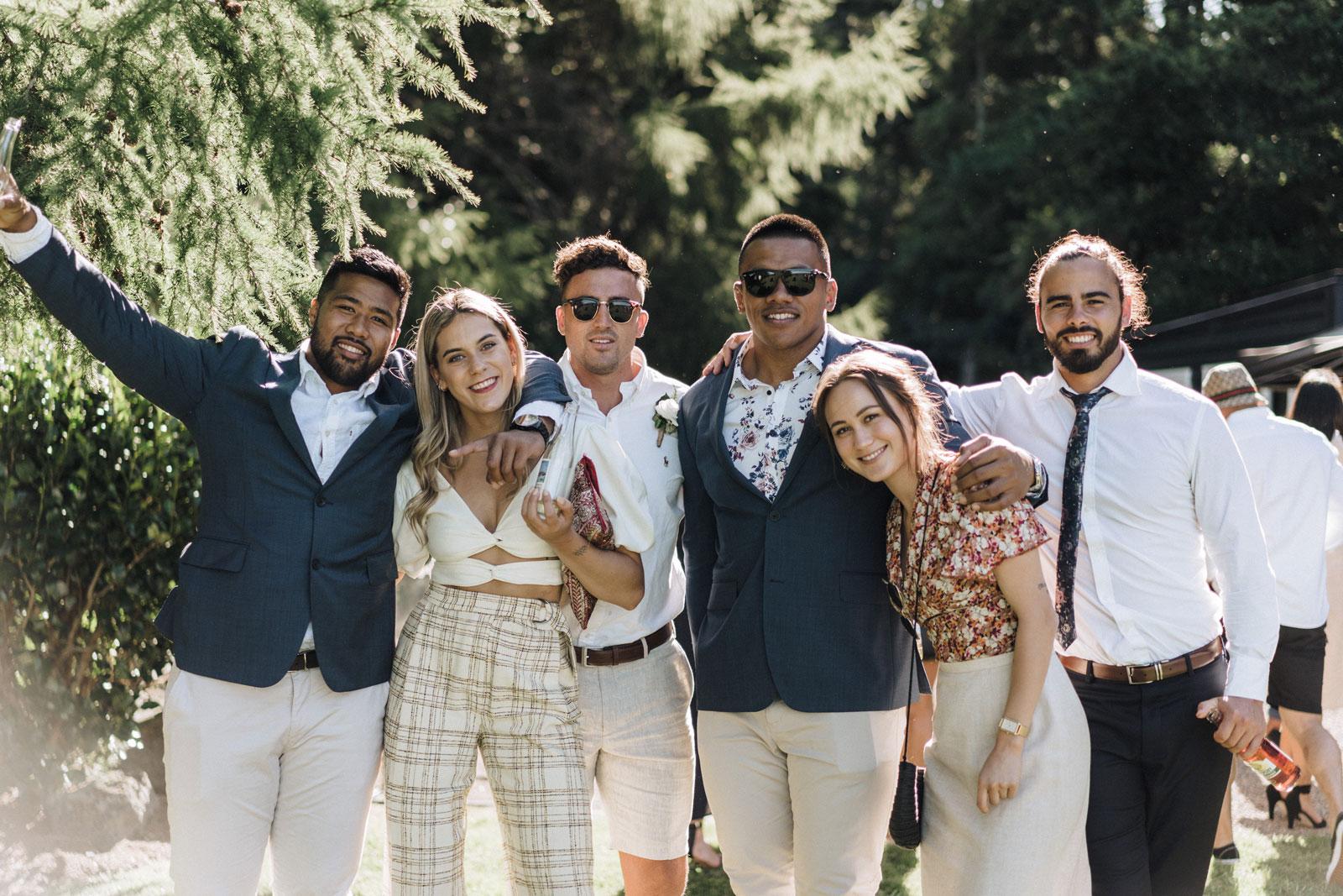 newfound-n-w-black-barn-tarawera-rotorua-wedding-photographer-703