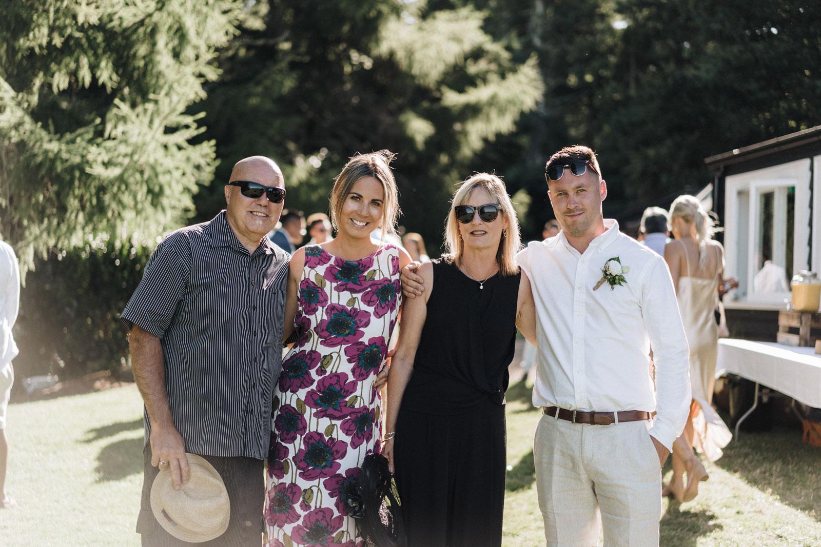 newfound-n-w-black-barn-tarawera-rotorua-wedding-photographer-709
