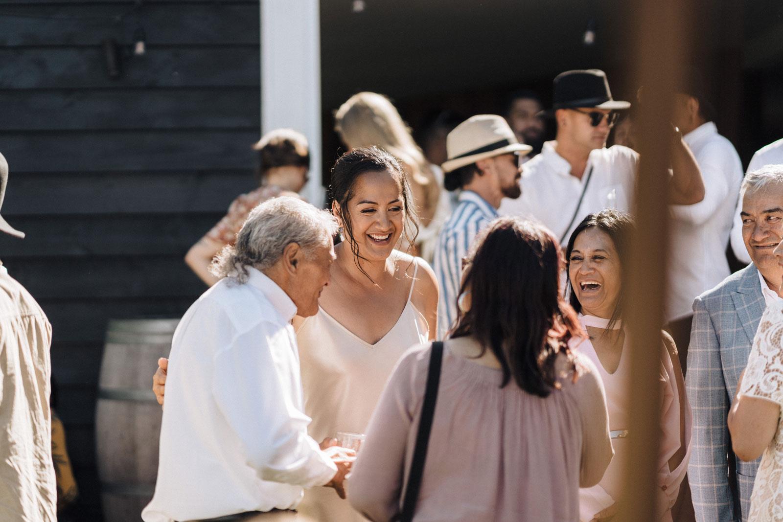 newfound-n-w-black-barn-tarawera-rotorua-wedding-photographer-736