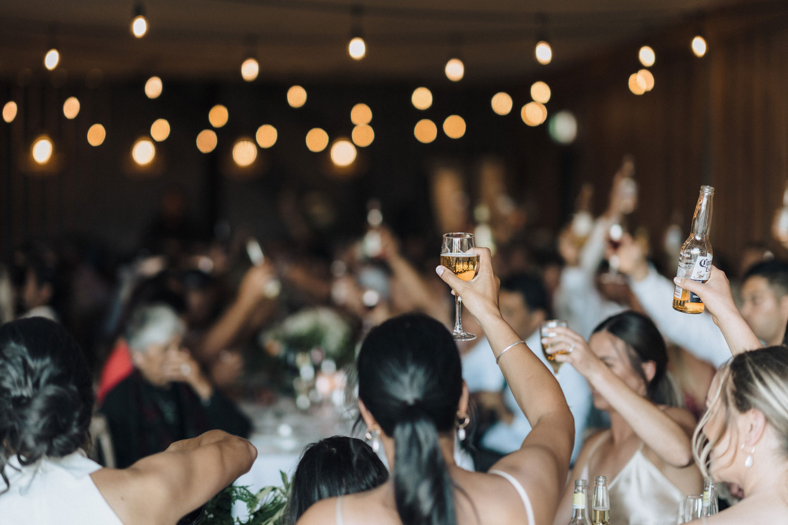 newfound-n-w-black-barn-tarawera-rotorua-wedding-photographer-800