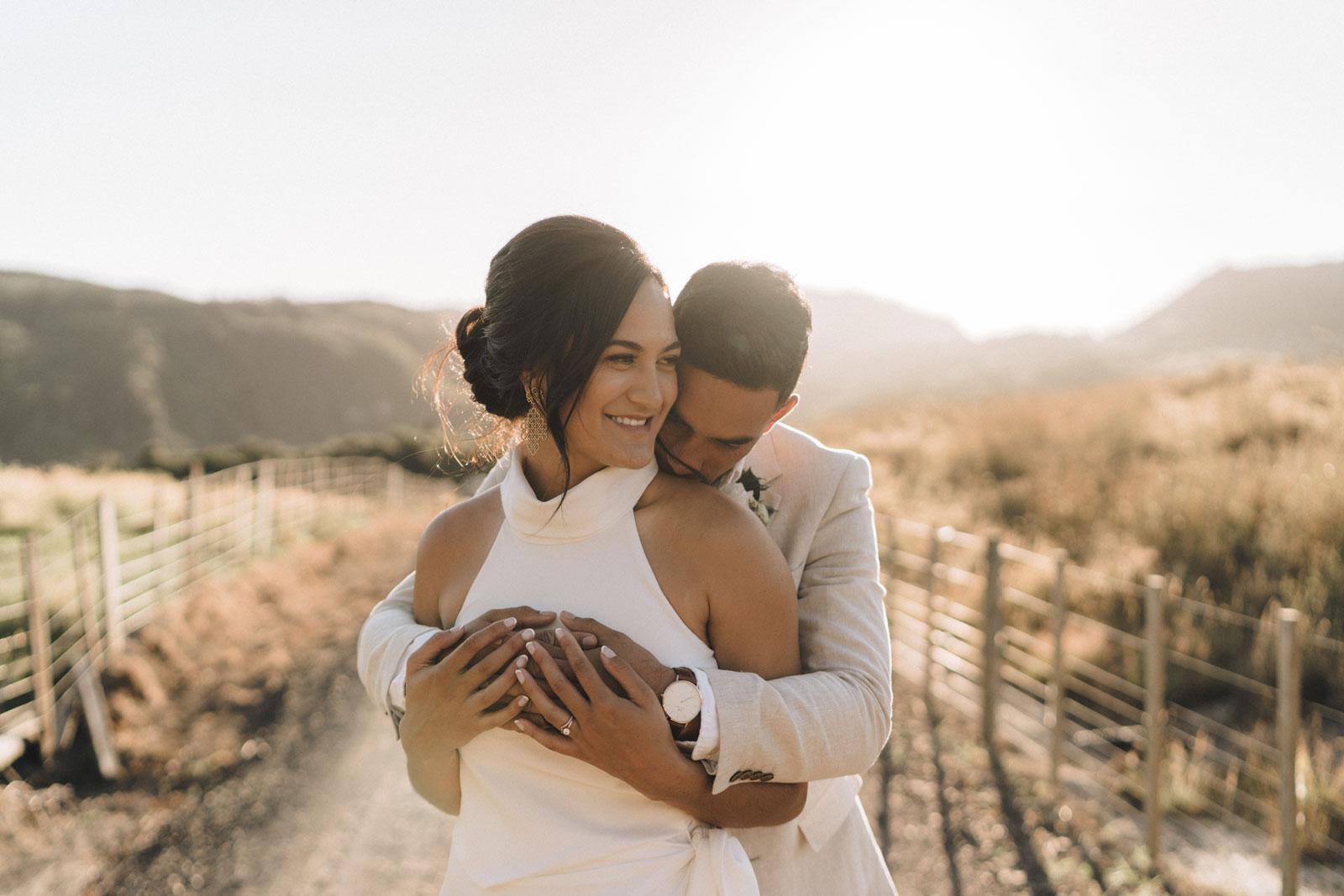 newfound-n-w-black-barn-tarawera-rotorua-wedding-photographer-899