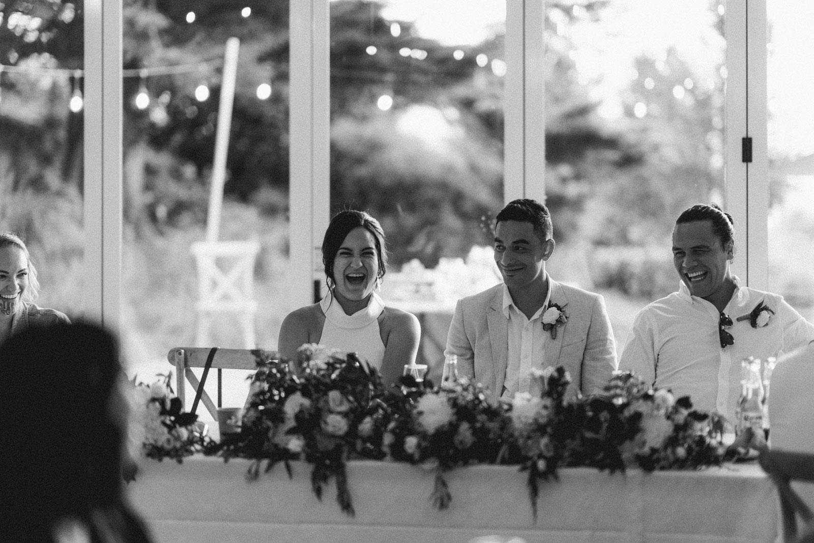 newfound-n-w-black-barn-tarawera-rotorua-wedding-photographer-943A