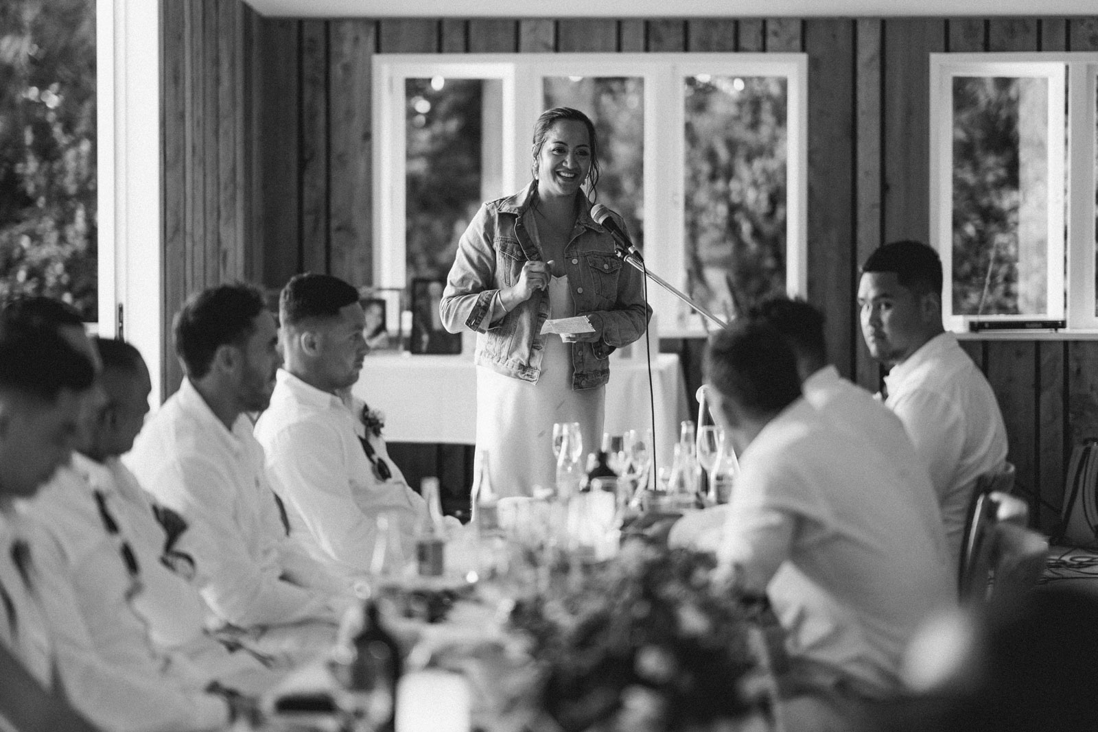 newfound-n-w-black-barn-tarawera-rotorua-wedding-photographer-945A
