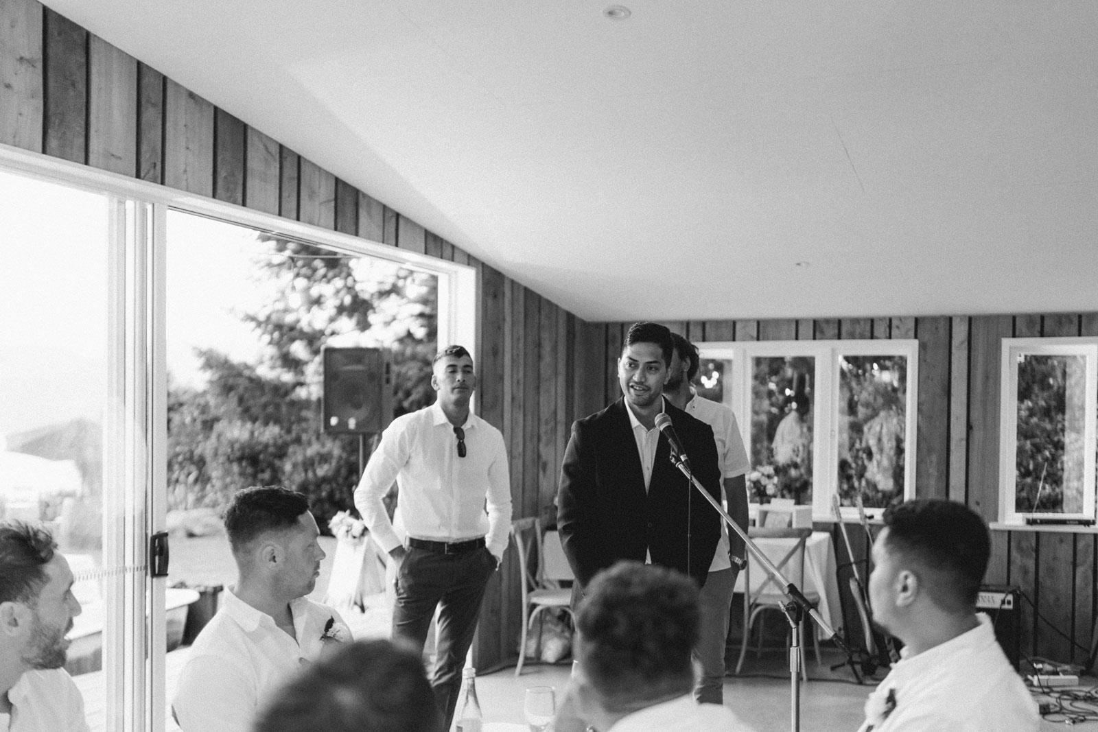newfound-n-w-black-barn-tarawera-rotorua-wedding-photographer-954A