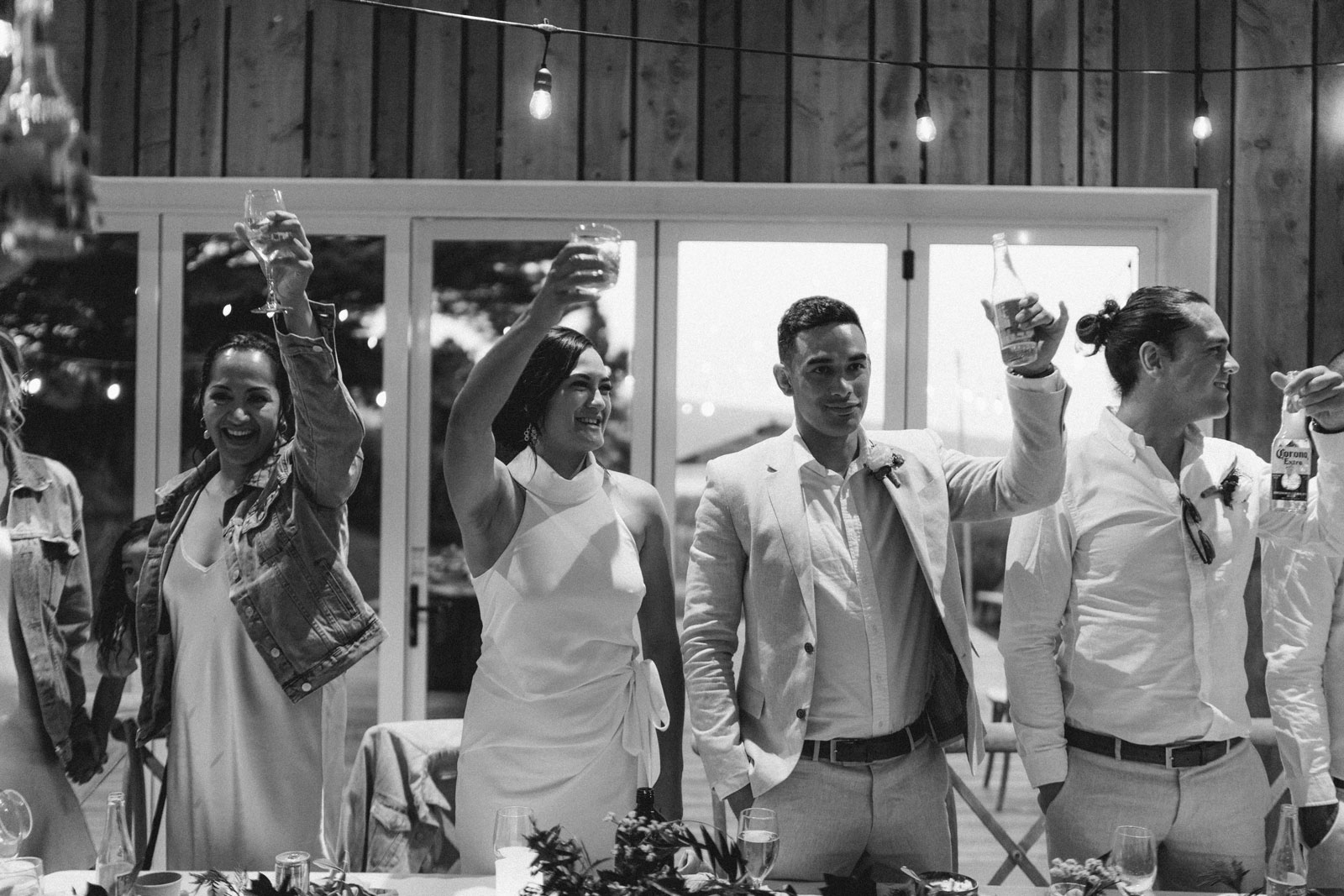newfound-n-w-black-barn-tarawera-rotorua-wedding-photographer-965