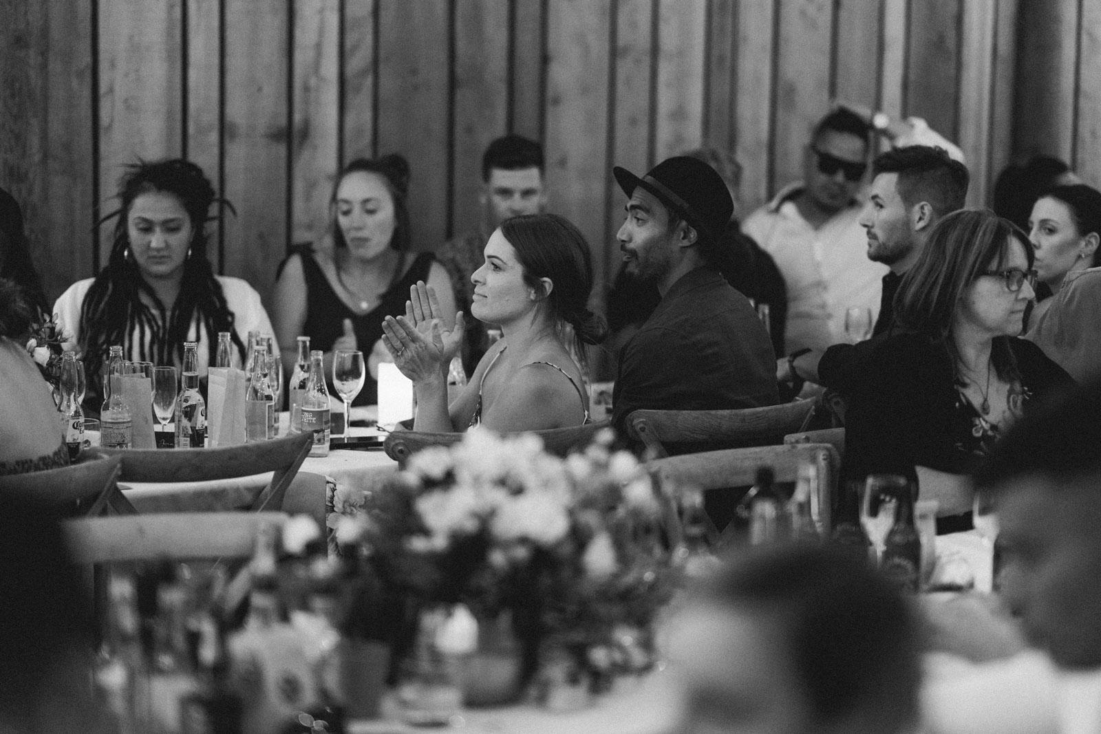 newfound-n-w-black-barn-tarawera-rotorua-wedding-photographer-992