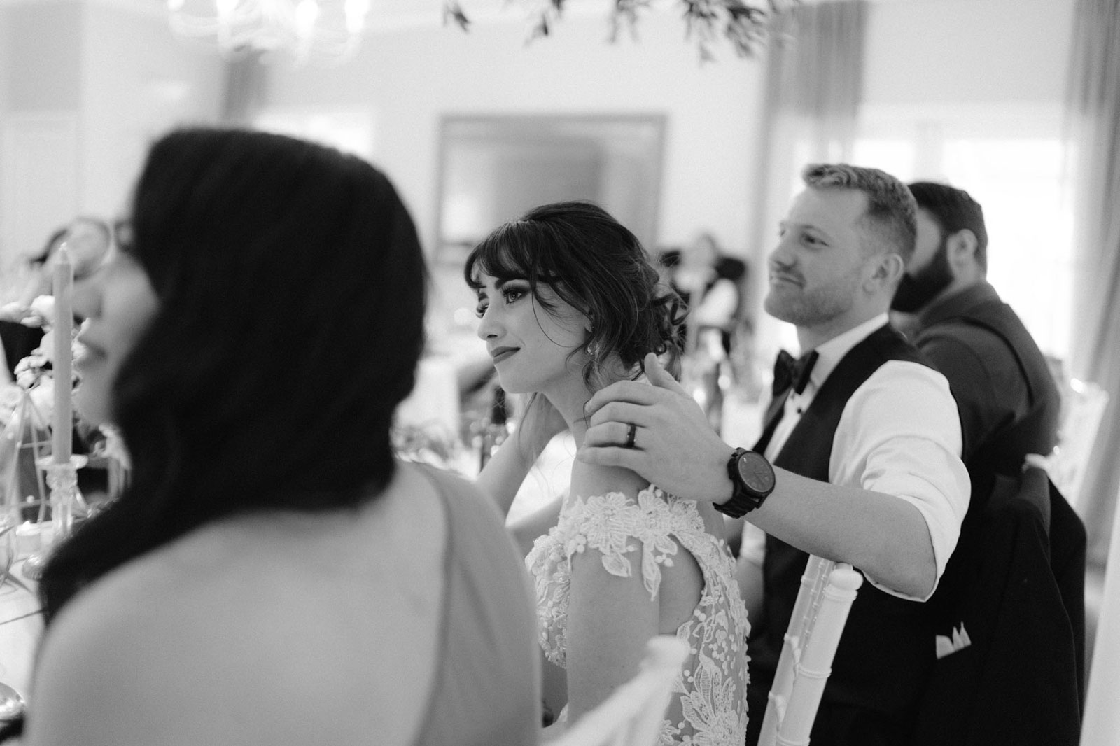 newfound-n-c-olive-tree-cottage-tauranga-wedding-photographer-1020A