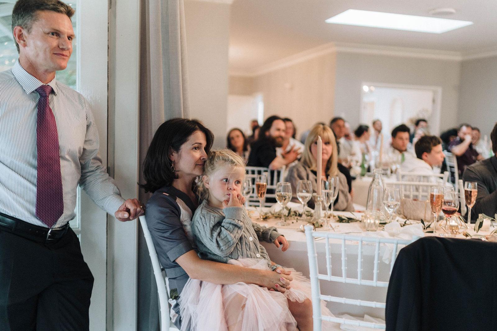 newfound-n-c-olive-tree-cottage-tauranga-wedding-photographer-1022