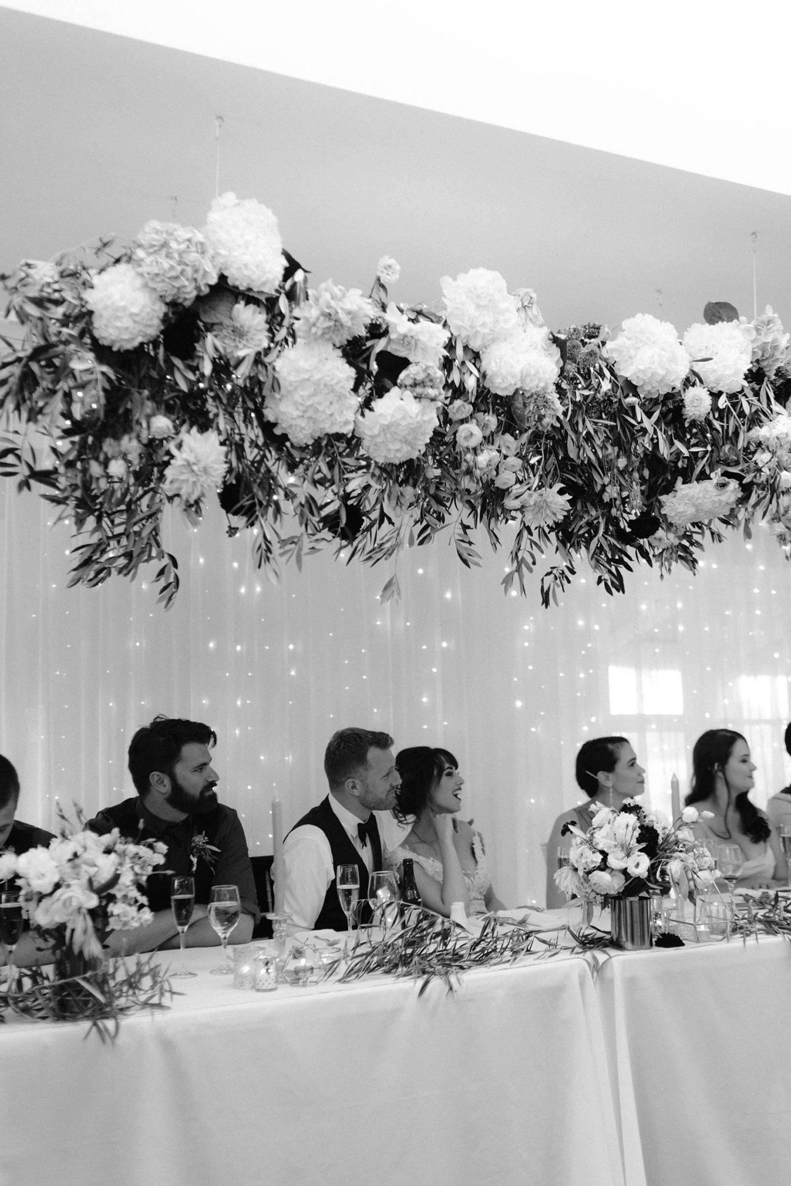 newfound-n-c-olive-tree-cottage-tauranga-wedding-photographer-1044A