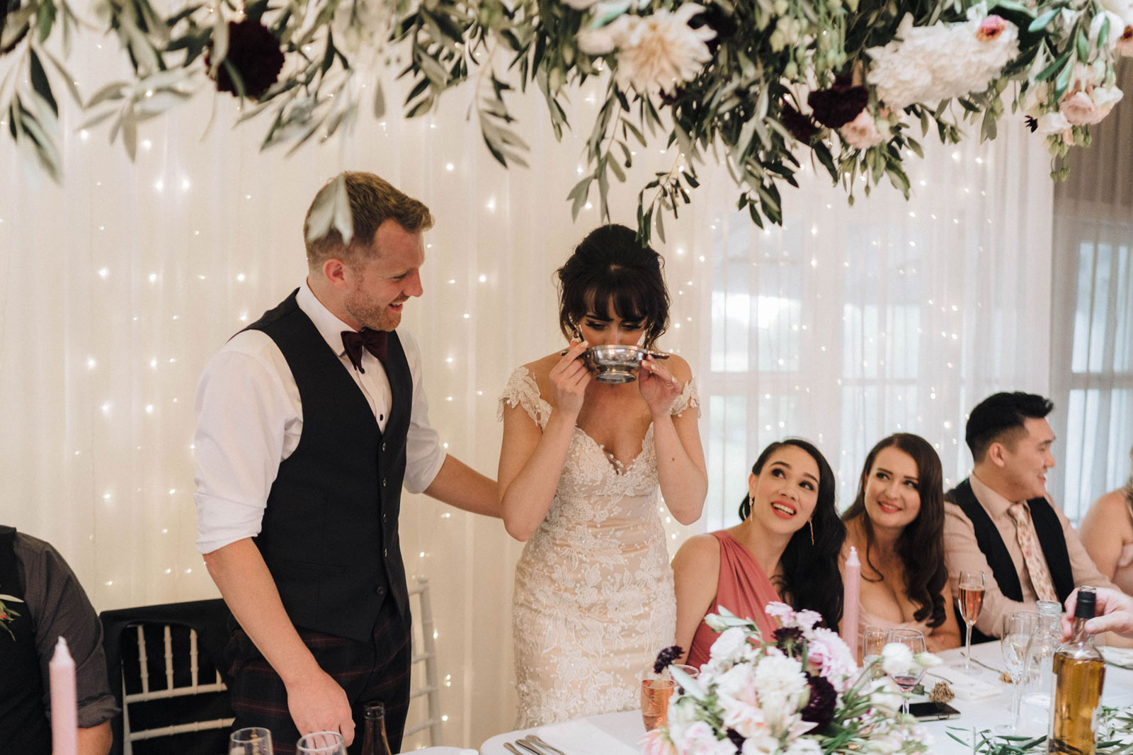newfound-n-c-olive-tree-cottage-tauranga-wedding-photographer-1049
