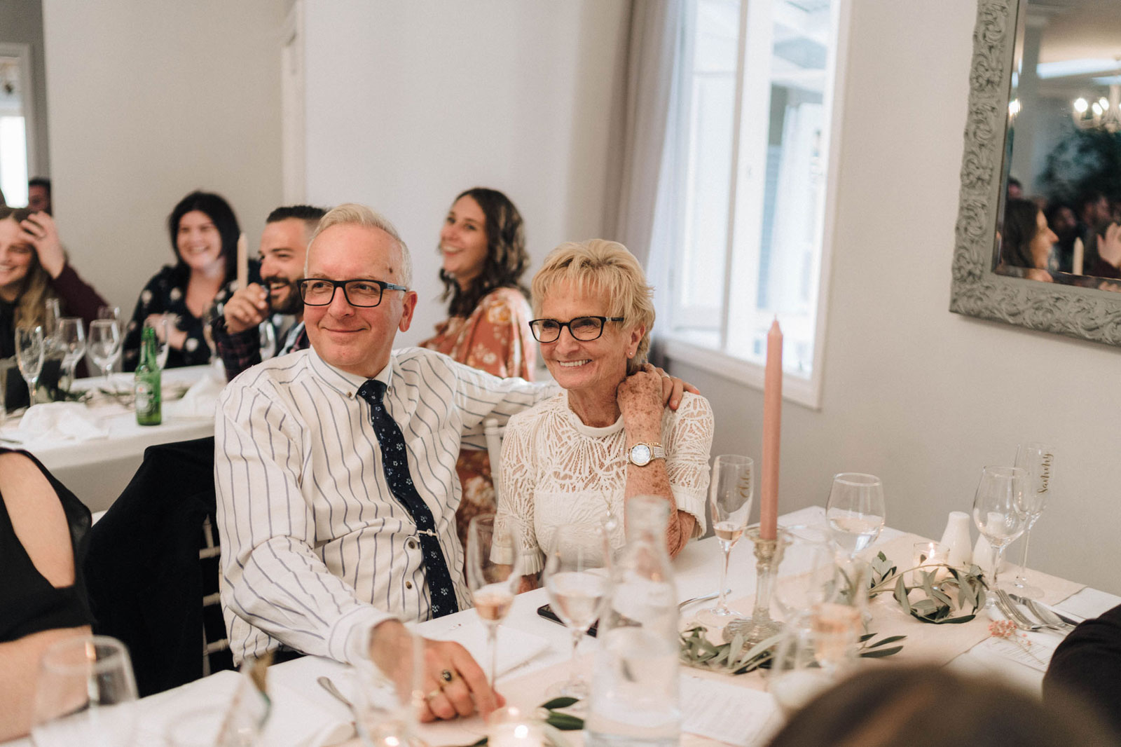 newfound-n-c-olive-tree-cottage-tauranga-wedding-photographer-1083