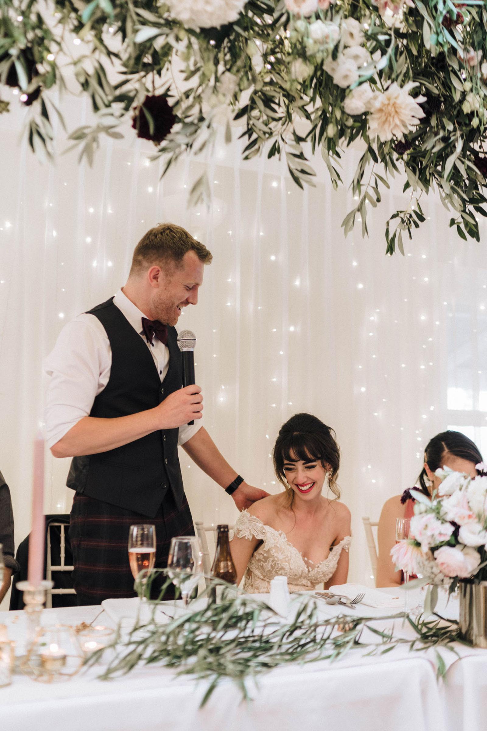 newfound-n-c-olive-tree-cottage-tauranga-wedding-photographer-1101
