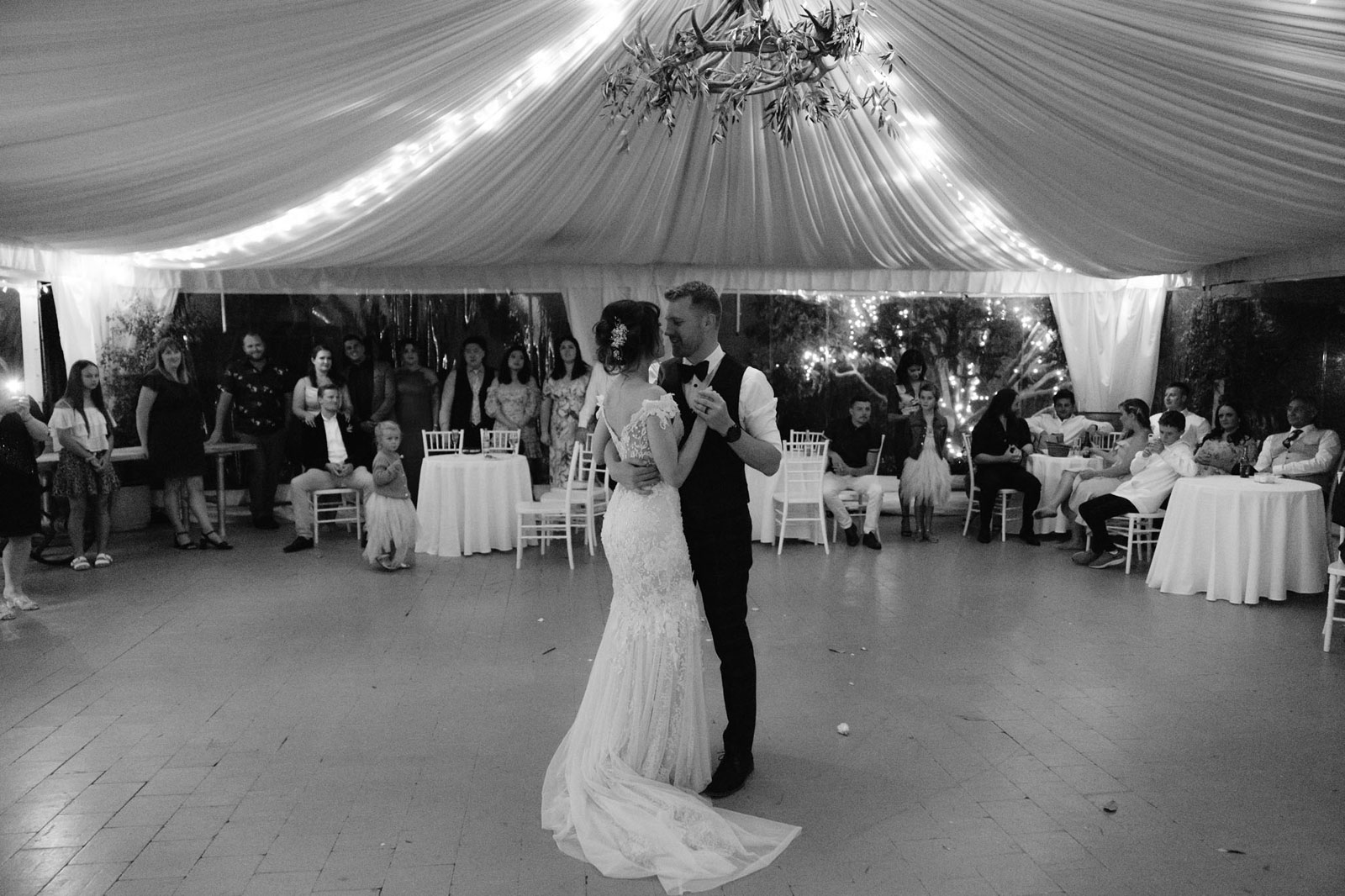 newfound-n-c-olive-tree-cottage-tauranga-wedding-photographer-1187A