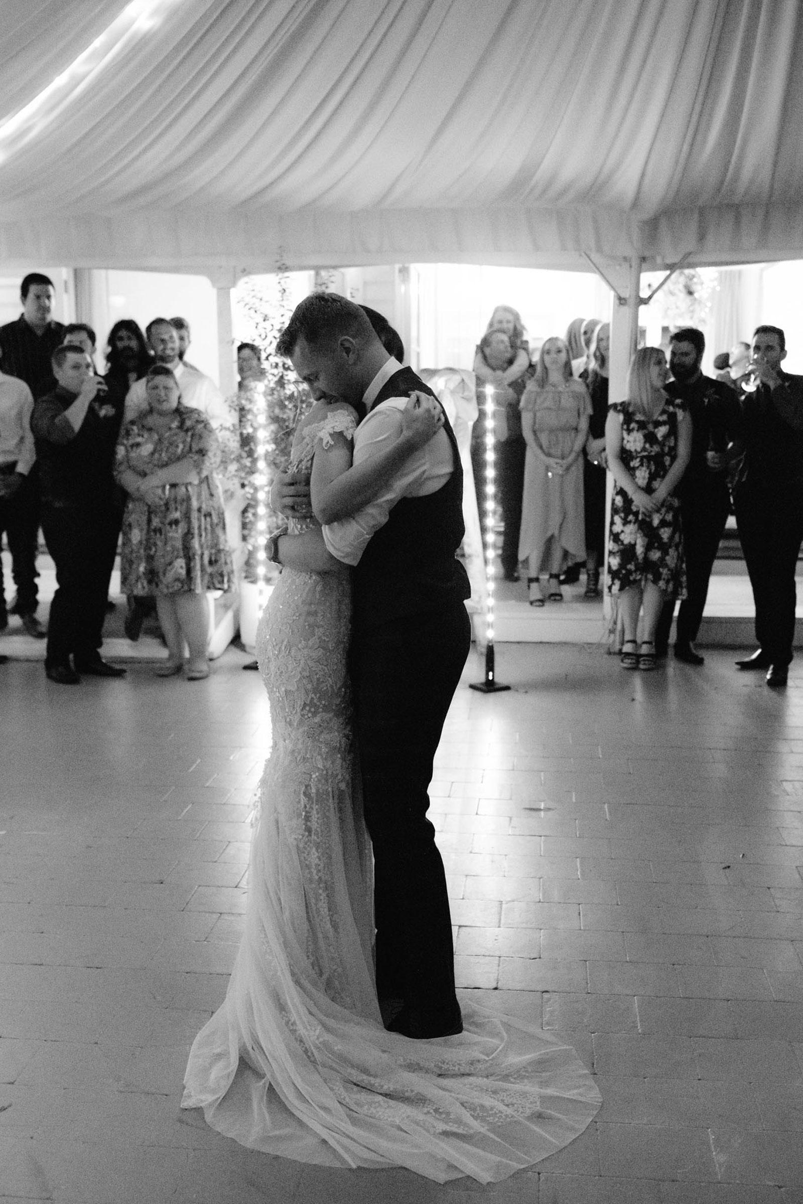 newfound-n-c-olive-tree-cottage-tauranga-wedding-photographer-1198