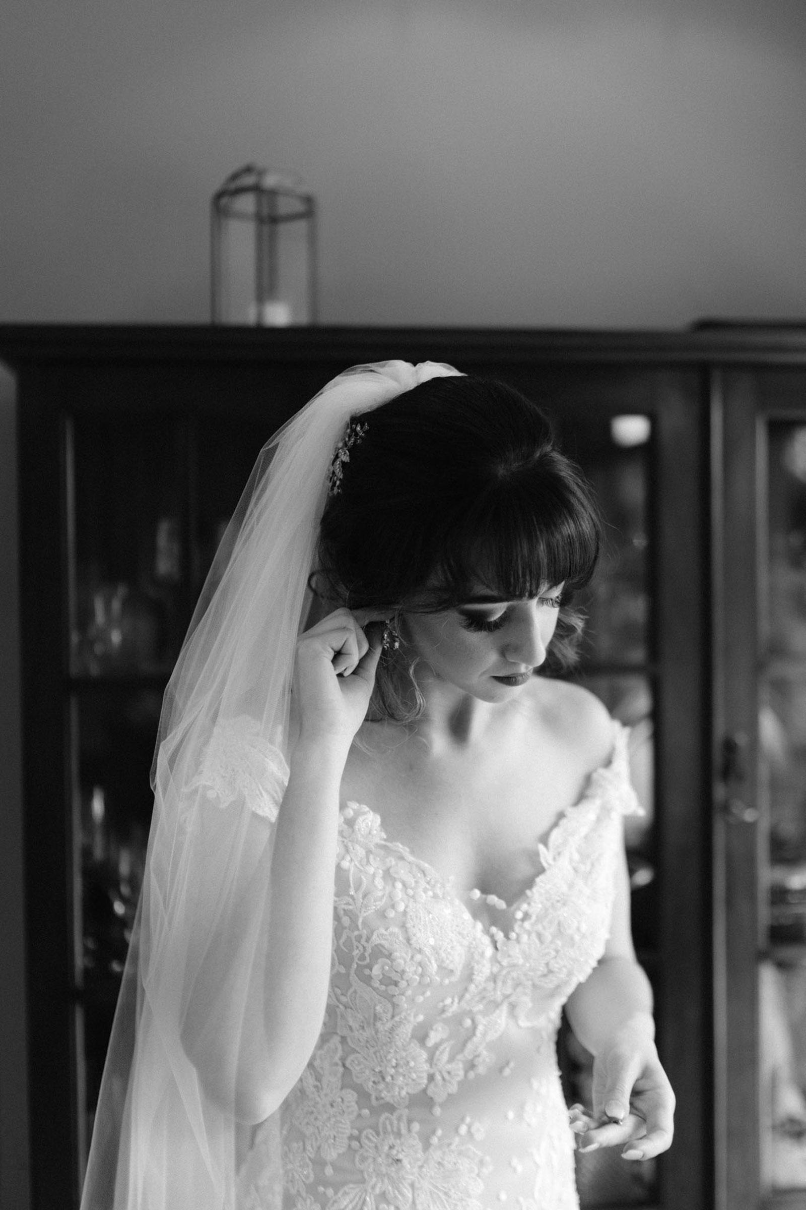 newfound-n-c-olive-tree-cottage-tauranga-wedding-photographer-165A