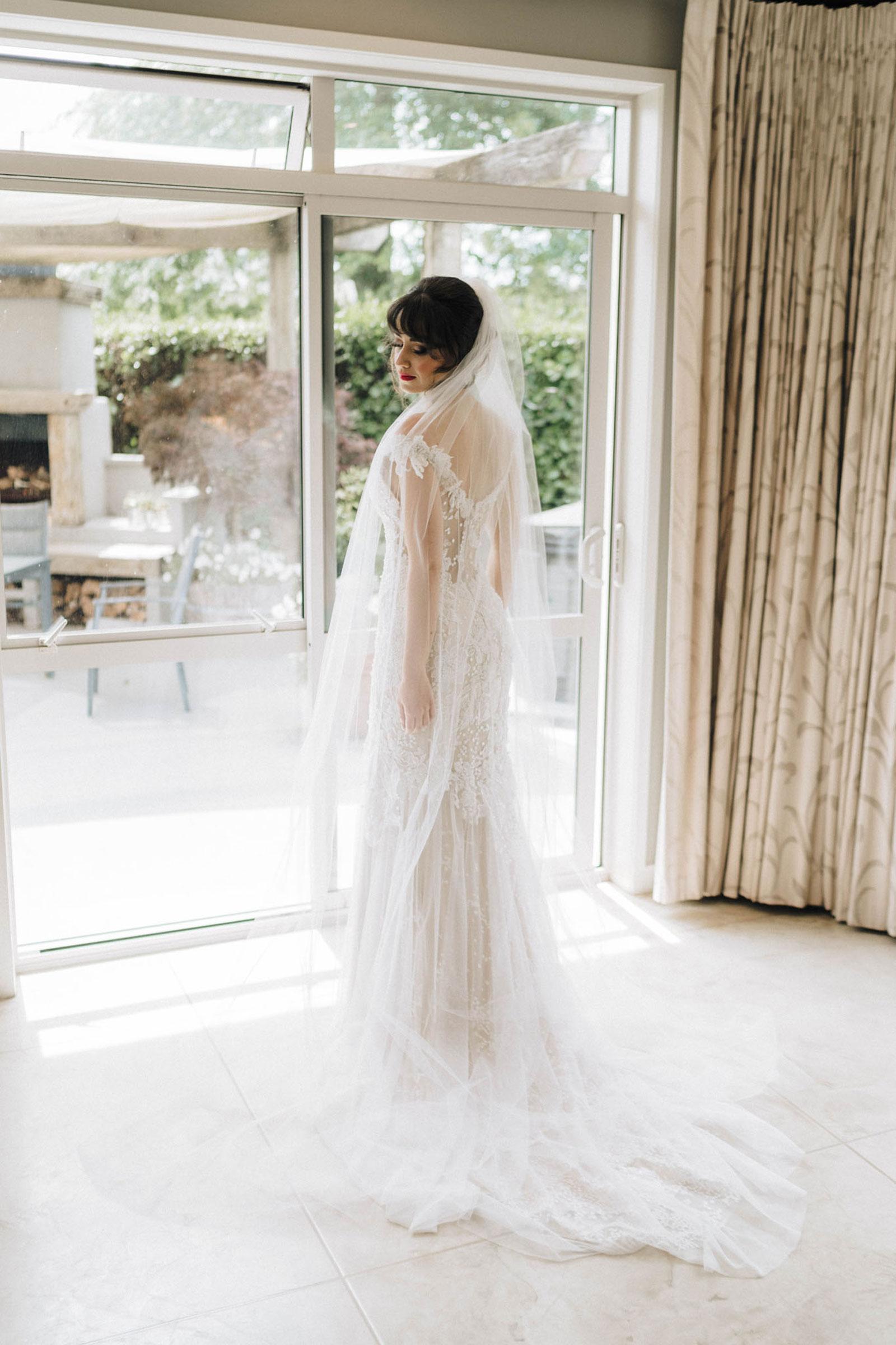 newfound-n-c-olive-tree-cottage-tauranga-wedding-photographer-183