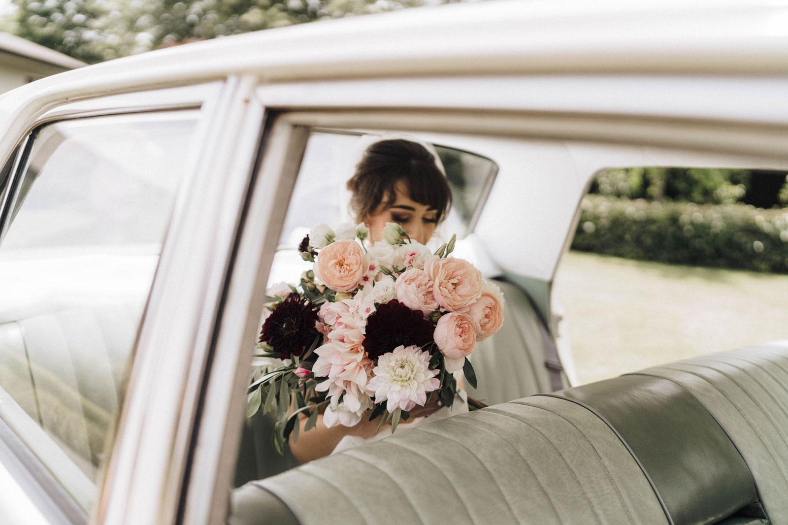 newfound-n-c-olive-tree-cottage-tauranga-wedding-photographer-223