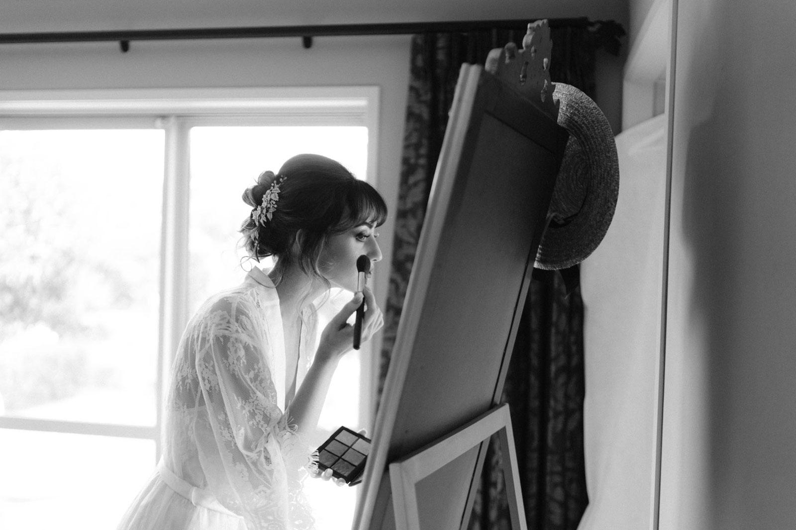 newfound-n-c-olive-tree-cottage-tauranga-wedding-photographer-25