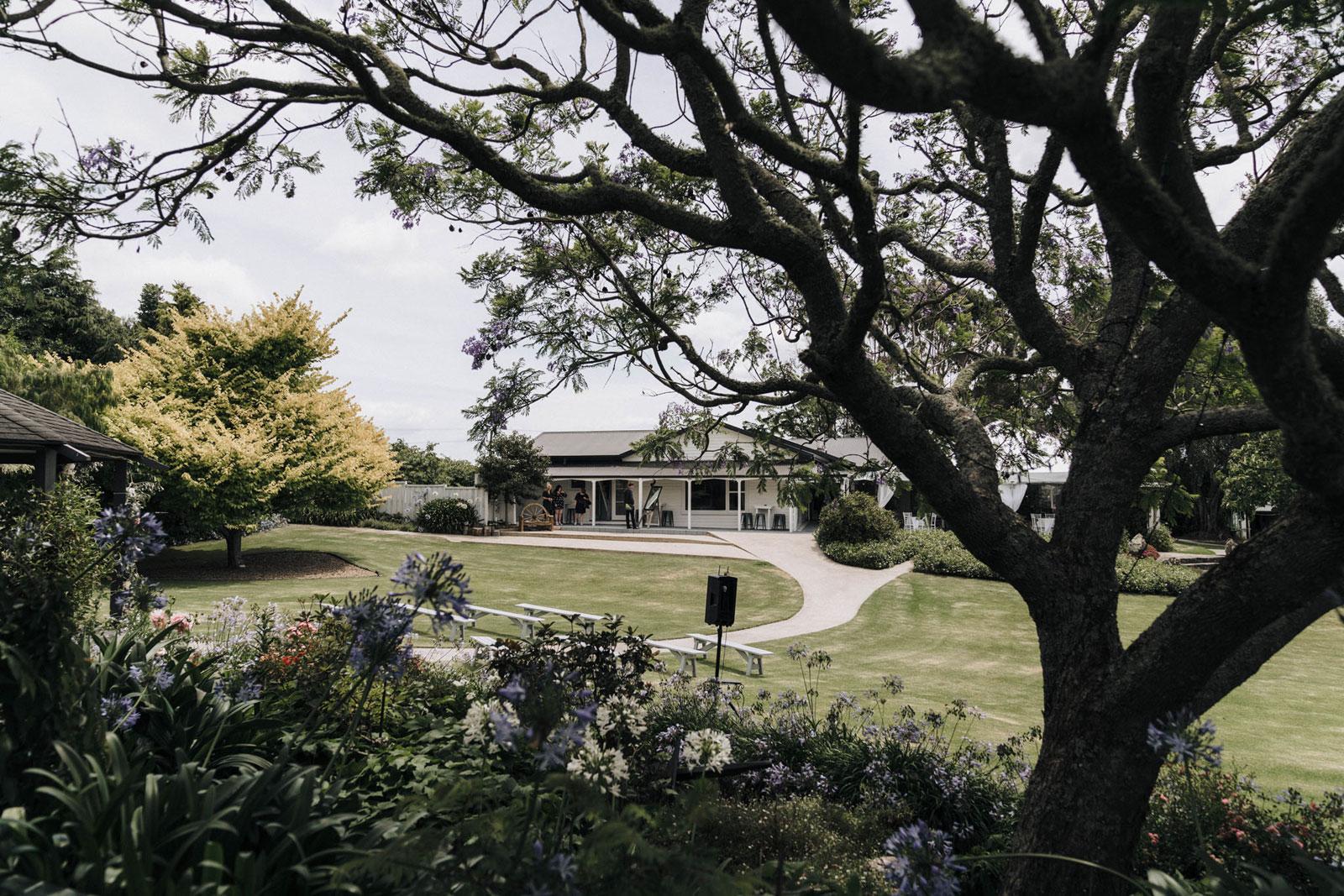 newfound-n-c-olive-tree-cottage-tauranga-wedding-photographer-311