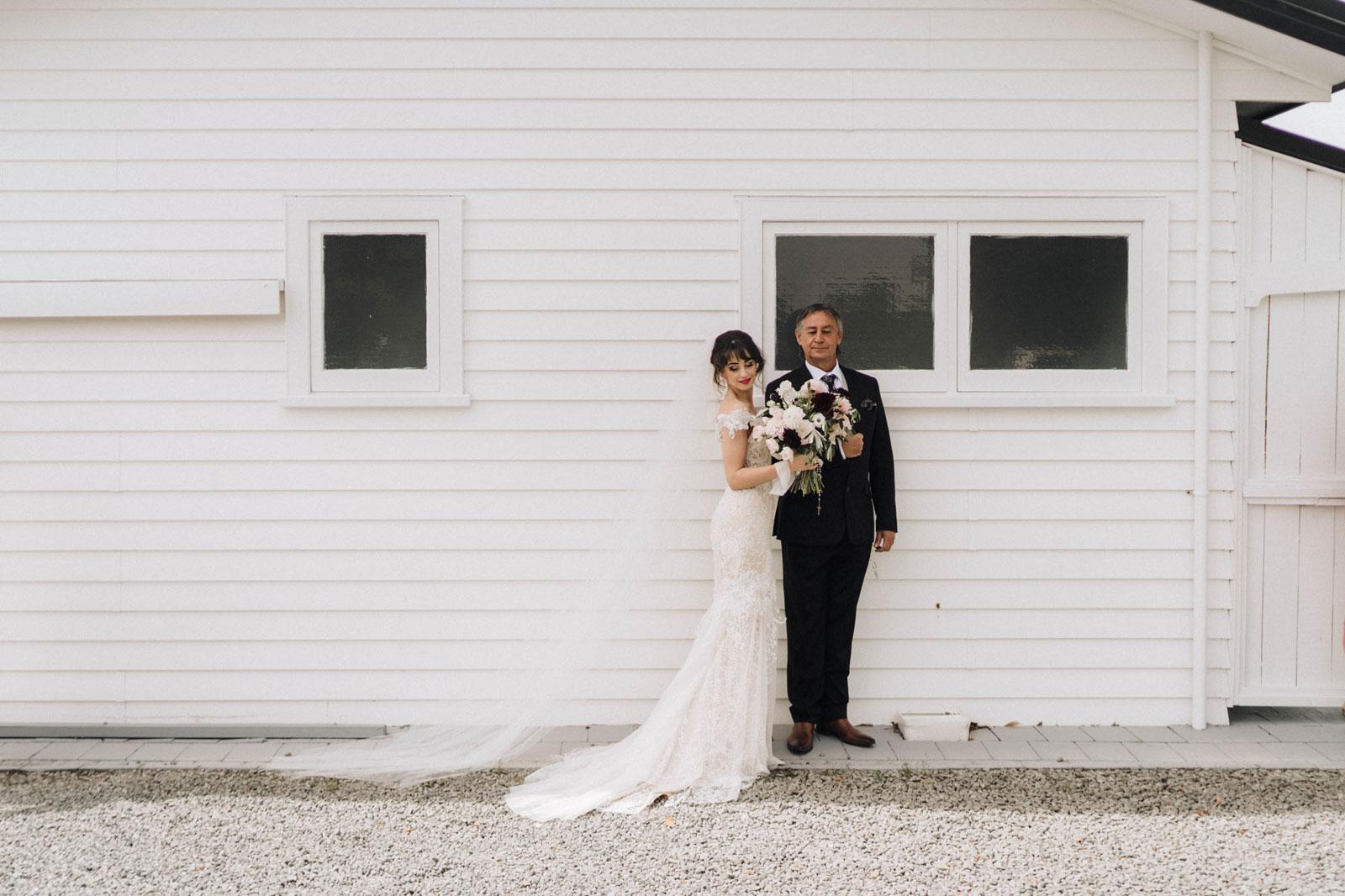 newfound-n-c-olive-tree-cottage-tauranga-wedding-photographer-354