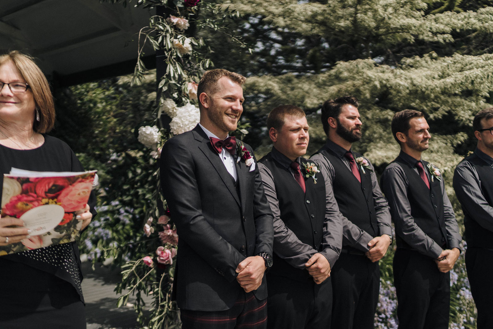 newfound-n-c-olive-tree-cottage-tauranga-wedding-photographer-394
