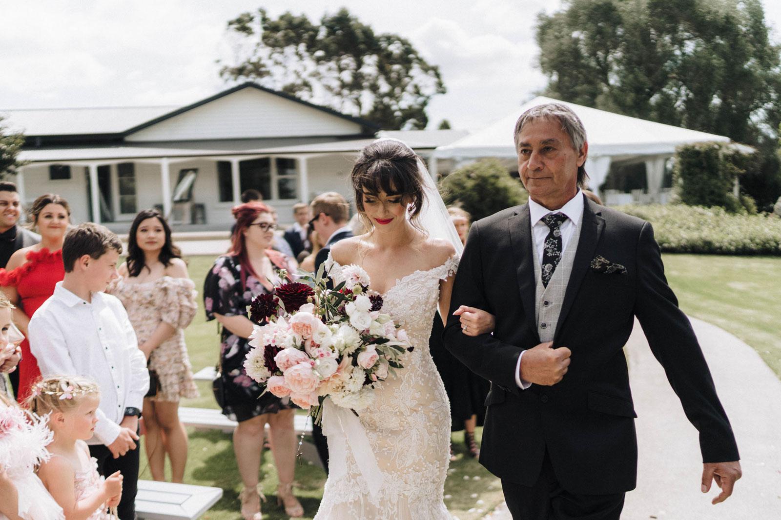 newfound-n-c-olive-tree-cottage-tauranga-wedding-photographer-405