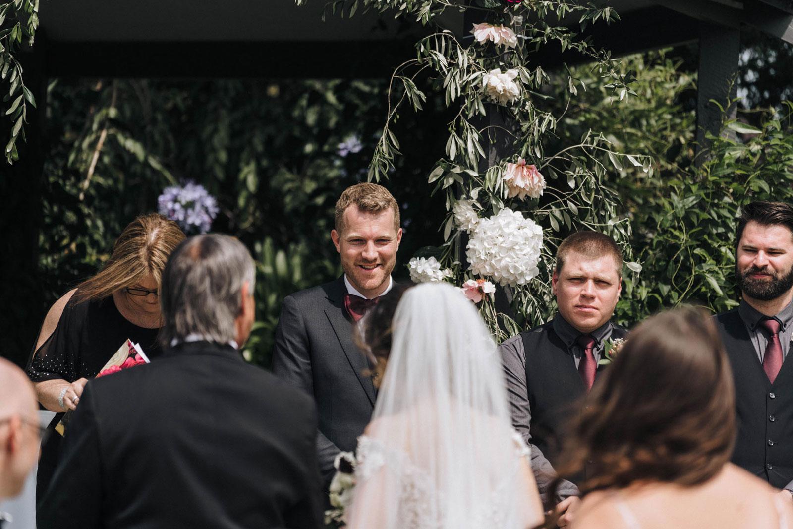 newfound-n-c-olive-tree-cottage-tauranga-wedding-photographer-407
