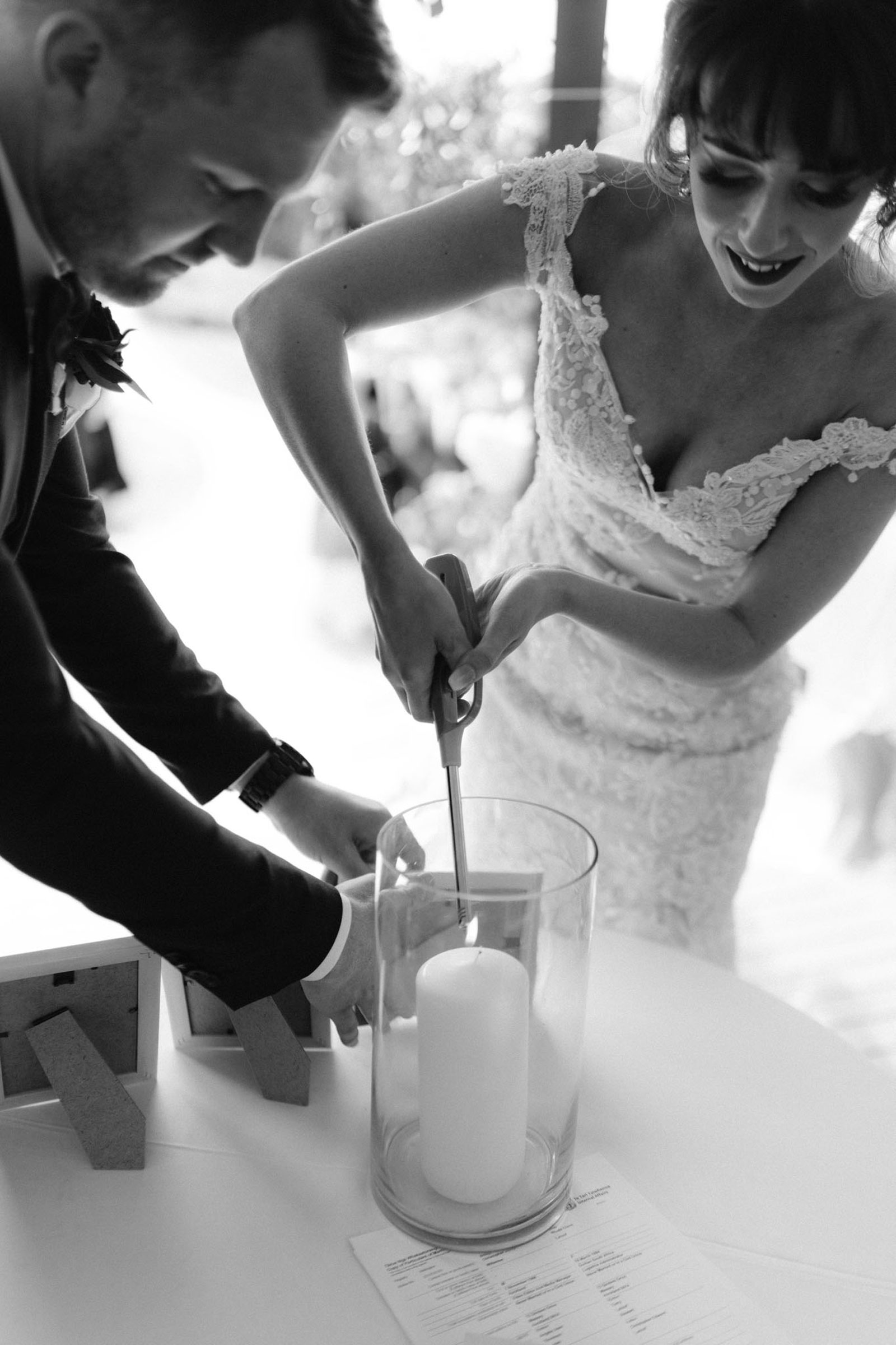 newfound-n-c-olive-tree-cottage-tauranga-wedding-photographer-414A