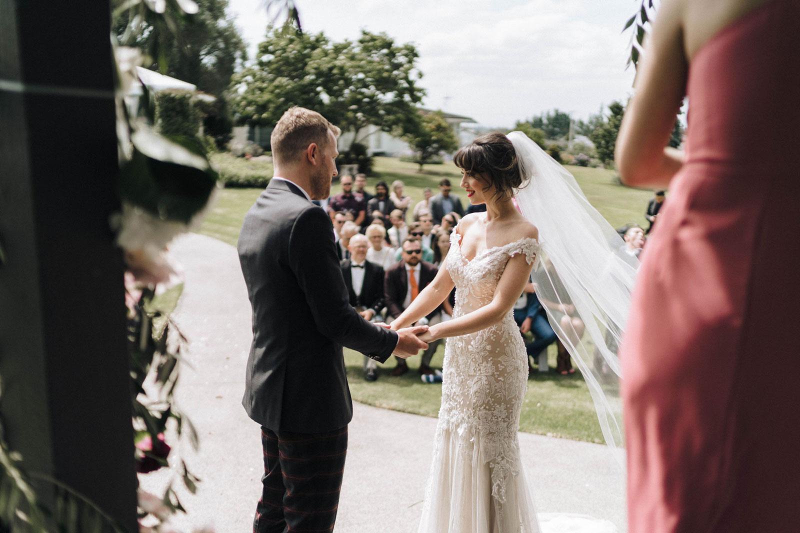 newfound-n-c-olive-tree-cottage-tauranga-wedding-photographer-418