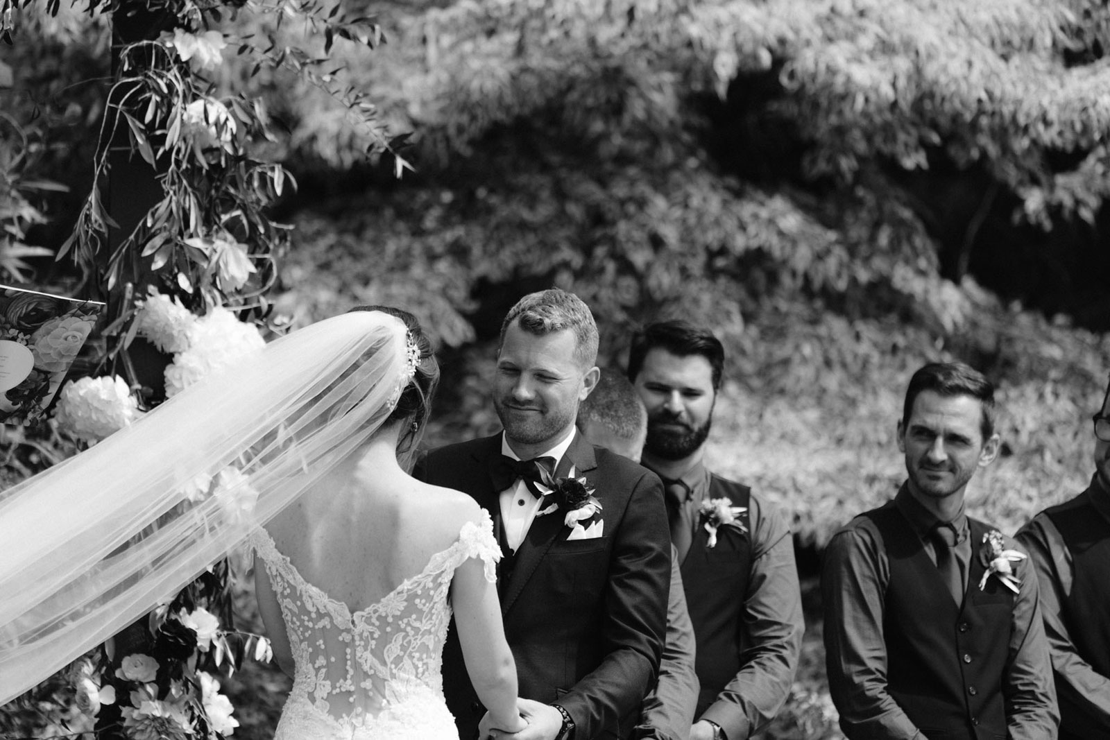 newfound-n-c-olive-tree-cottage-tauranga-wedding-photographer-424