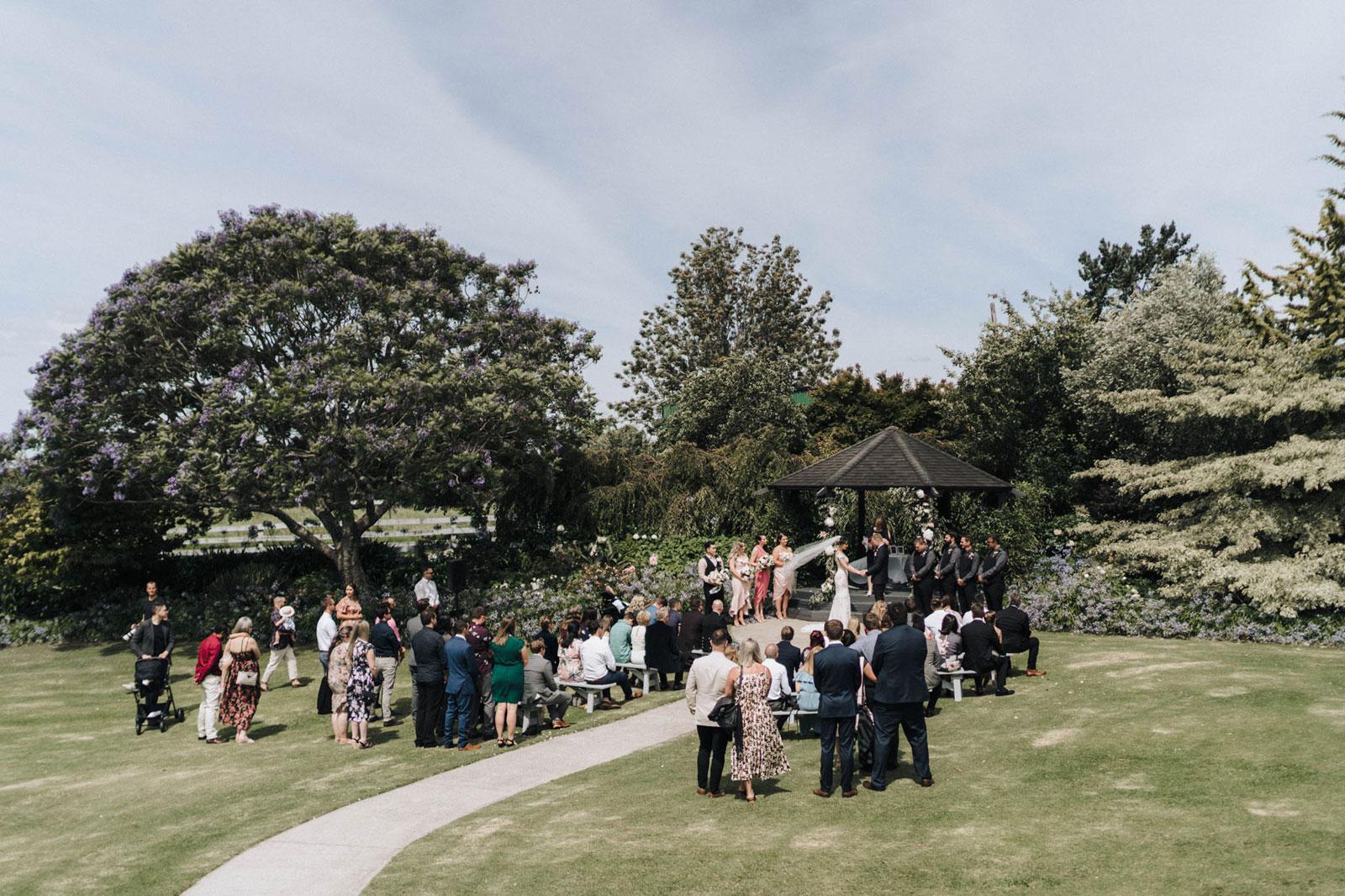 newfound-n-c-olive-tree-cottage-tauranga-wedding-photographer-426