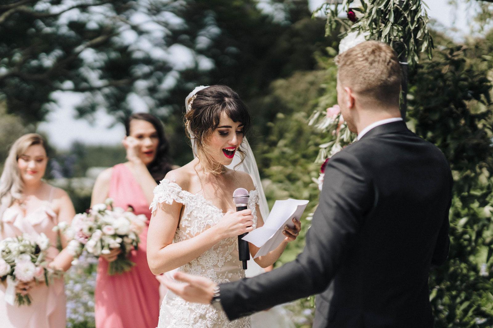 newfound-n-c-olive-tree-cottage-tauranga-wedding-photographer-433