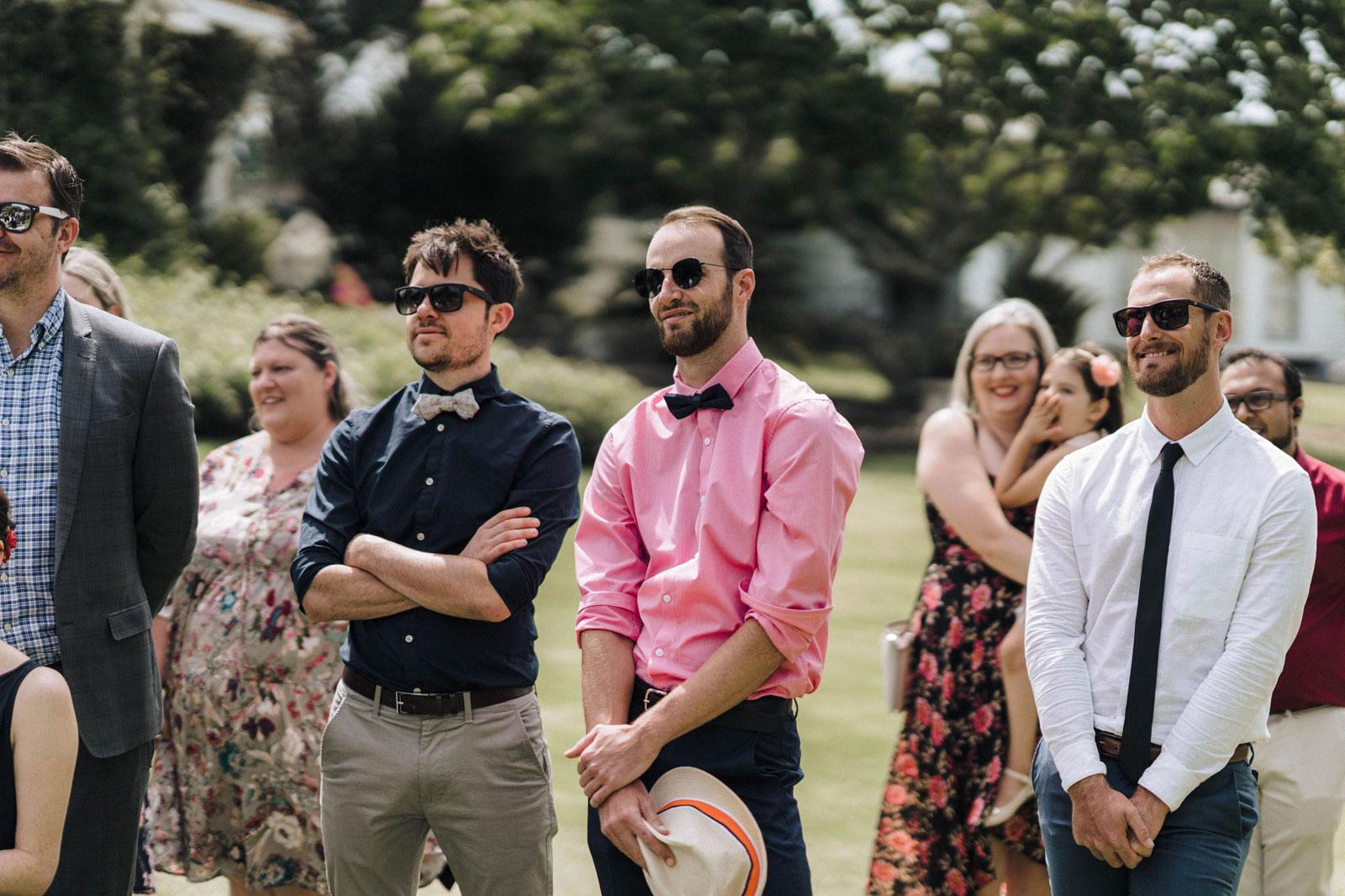 newfound-n-c-olive-tree-cottage-tauranga-wedding-photographer-446