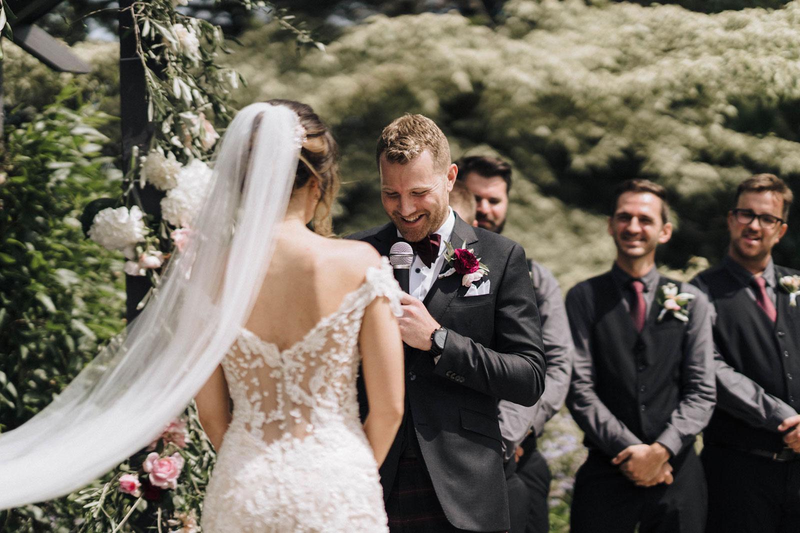 newfound-n-c-olive-tree-cottage-tauranga-wedding-photographer-450
