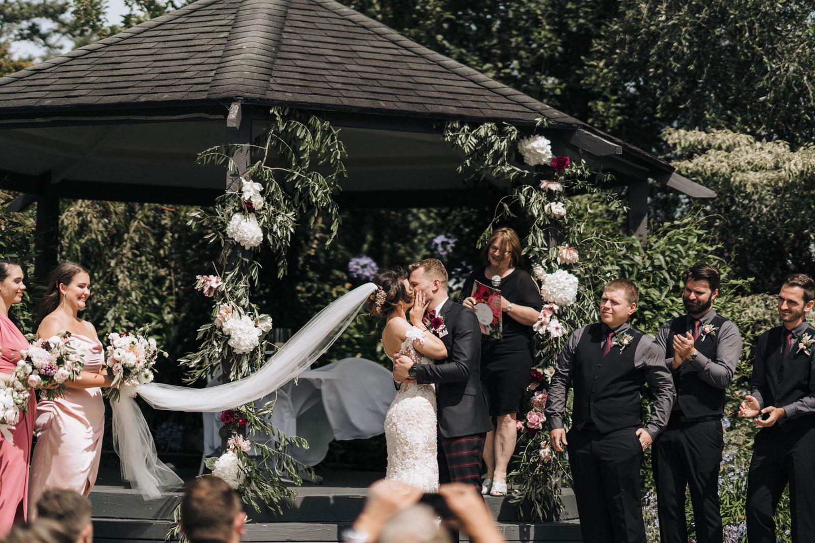 newfound-n-c-olive-tree-cottage-tauranga-wedding-photographer-471