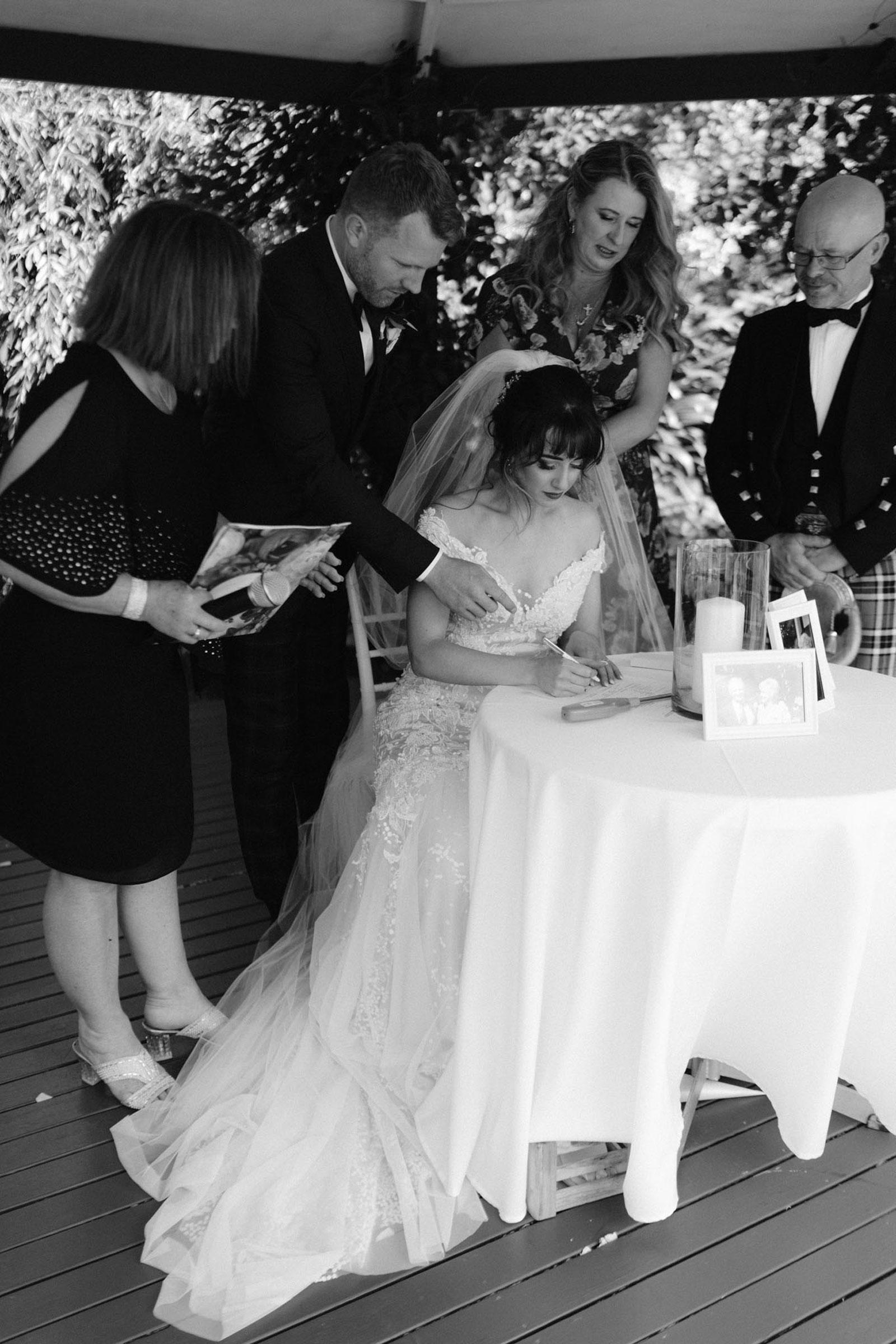 newfound-n-c-olive-tree-cottage-tauranga-wedding-photographer-474A