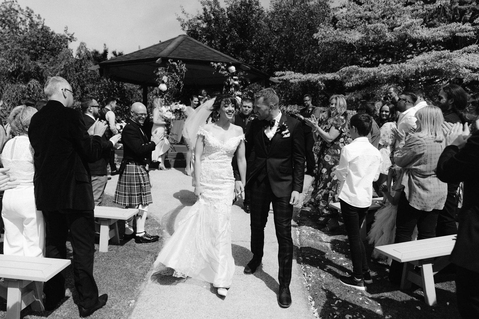 newfound-n-c-olive-tree-cottage-tauranga-wedding-photographer-482