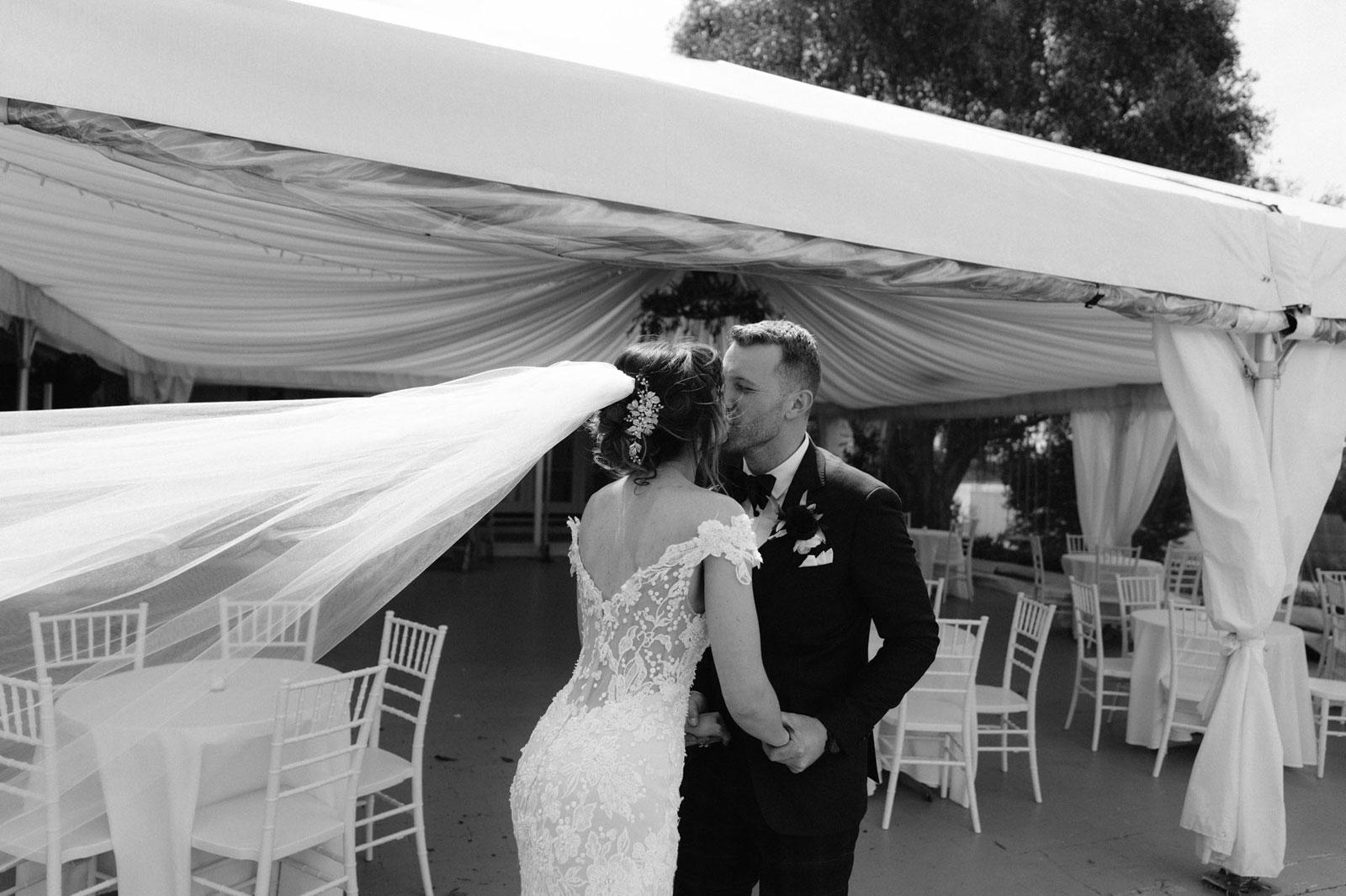 newfound-n-c-olive-tree-cottage-tauranga-wedding-photographer-495A