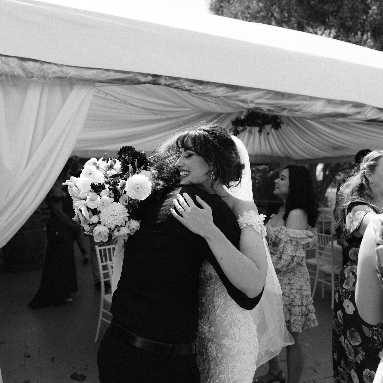newfound-n-c-olive-tree-cottage-tauranga-wedding-photographer-514