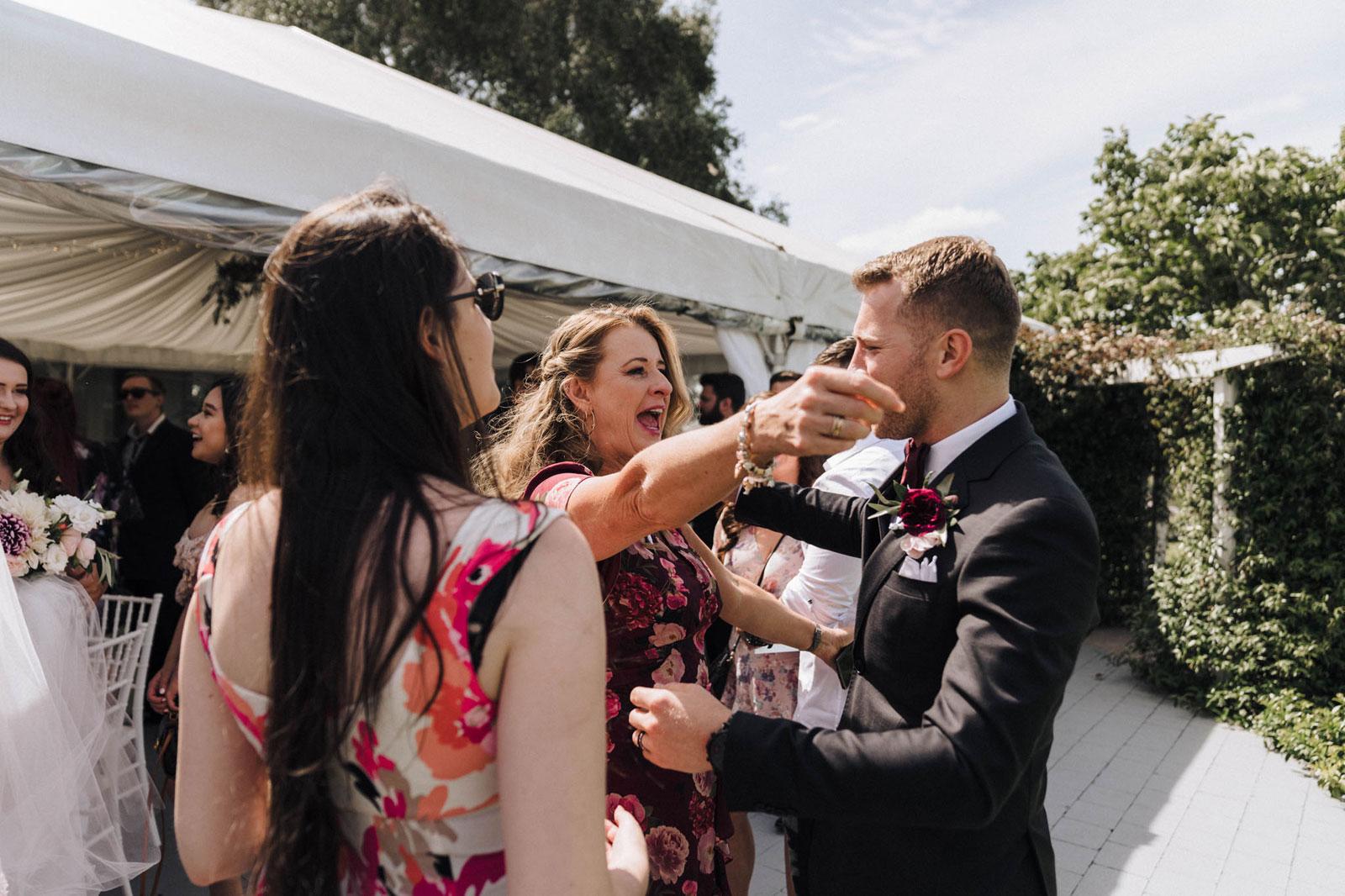newfound-n-c-olive-tree-cottage-tauranga-wedding-photographer-515