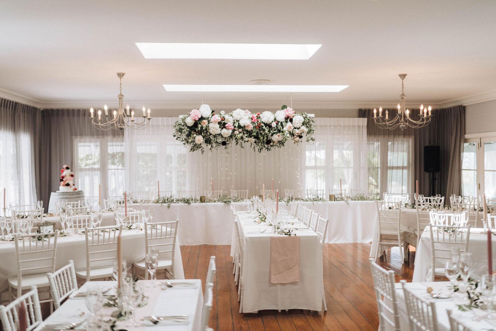 newfound-n-c-olive-tree-cottage-tauranga-wedding-photographer-553