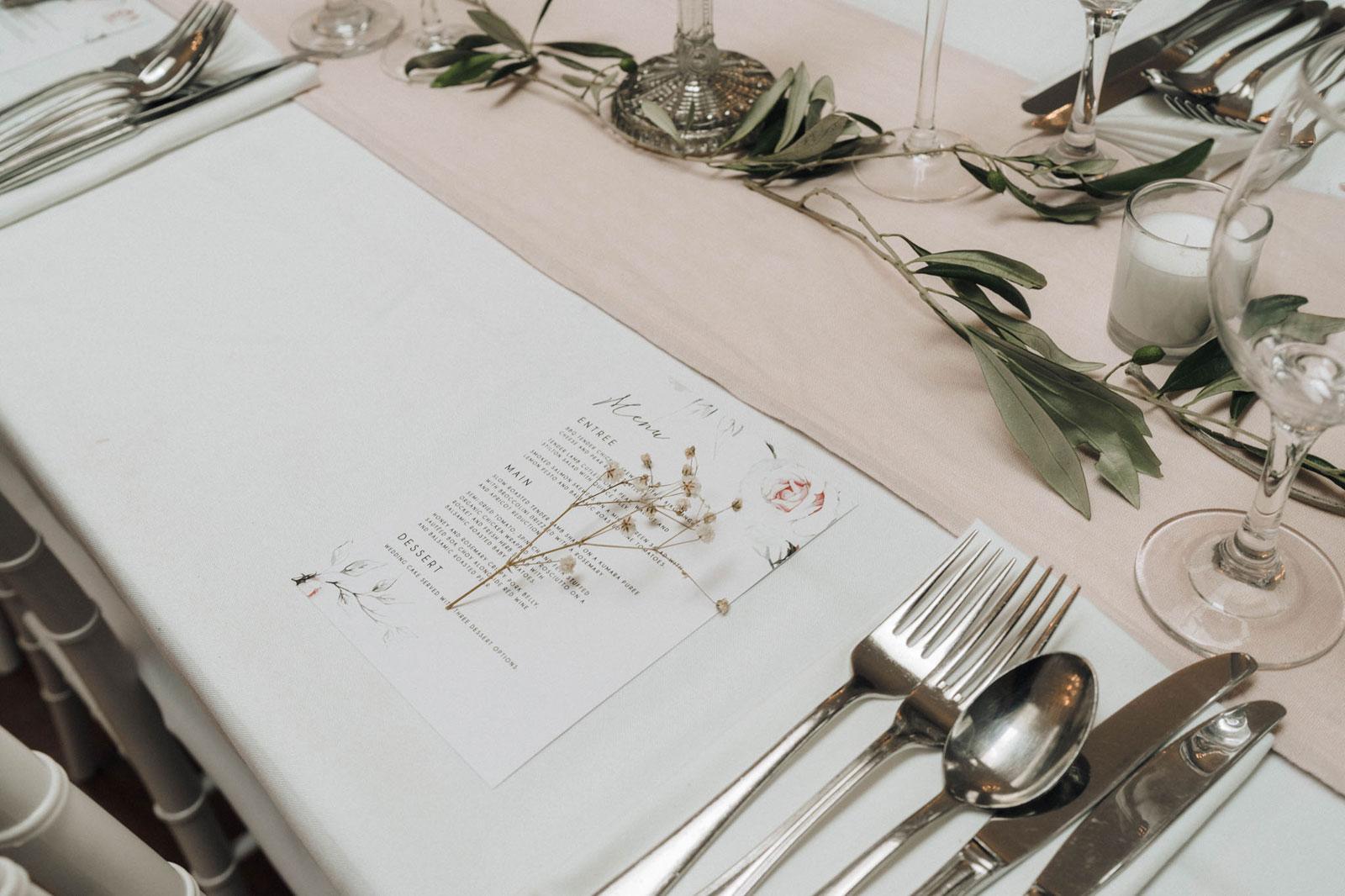 newfound-n-c-olive-tree-cottage-tauranga-wedding-photographer-557