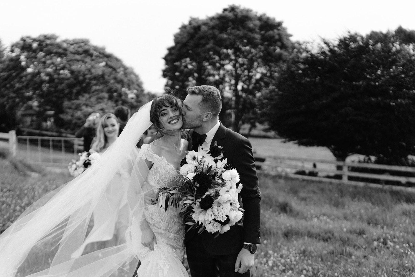 newfound-n-c-olive-tree-cottage-tauranga-wedding-photographer-606