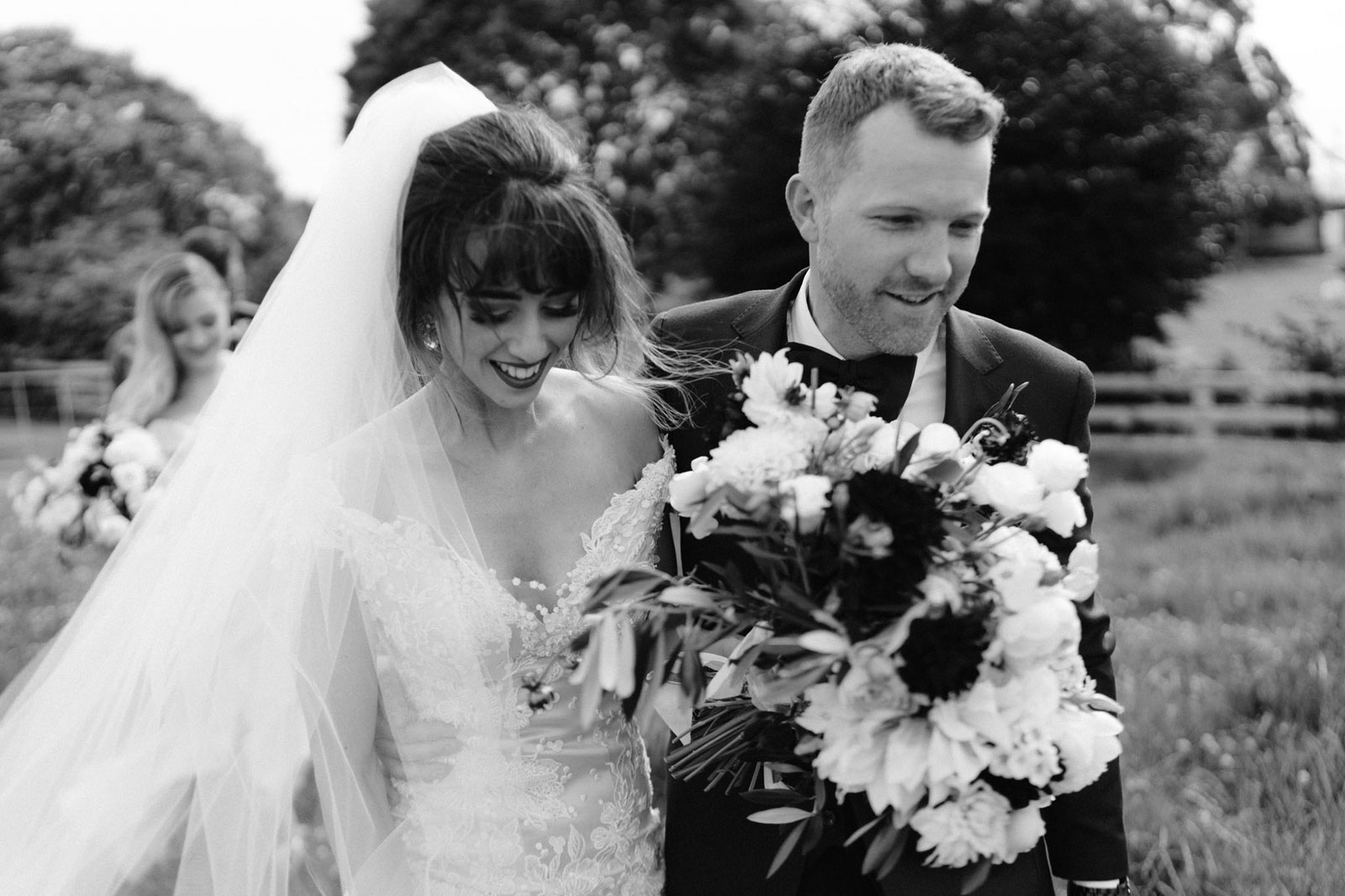 newfound-n-c-olive-tree-cottage-tauranga-wedding-photographer-608