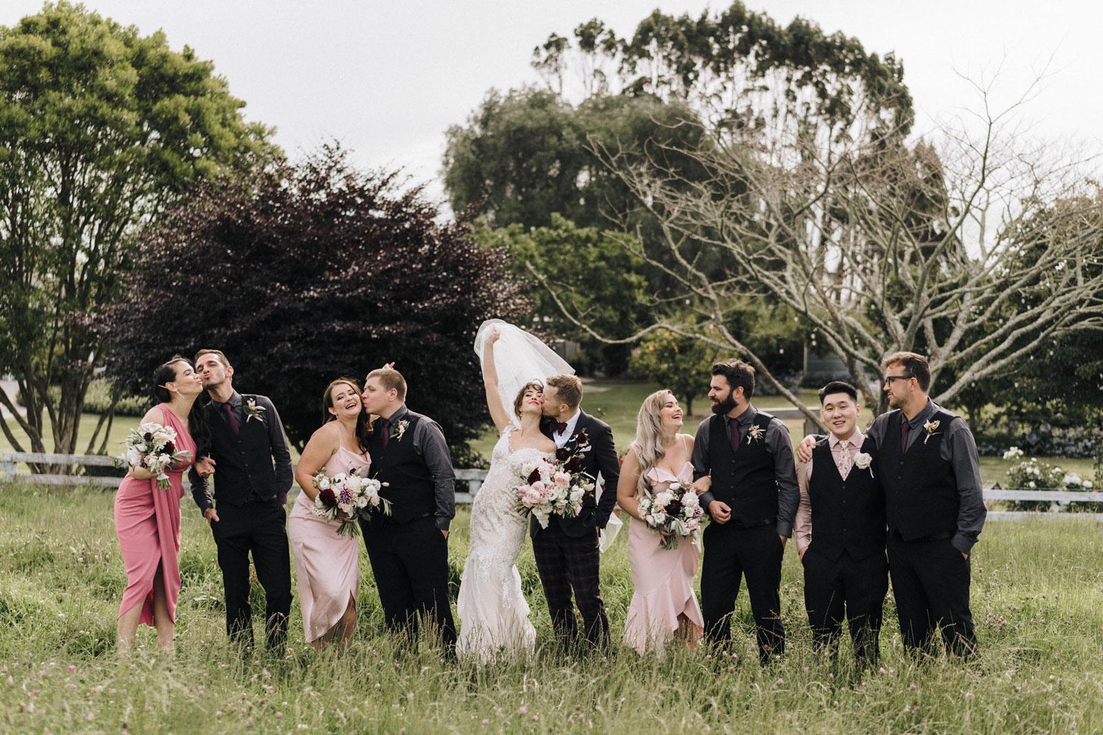 newfound-n-c-olive-tree-cottage-tauranga-wedding-photographer-613